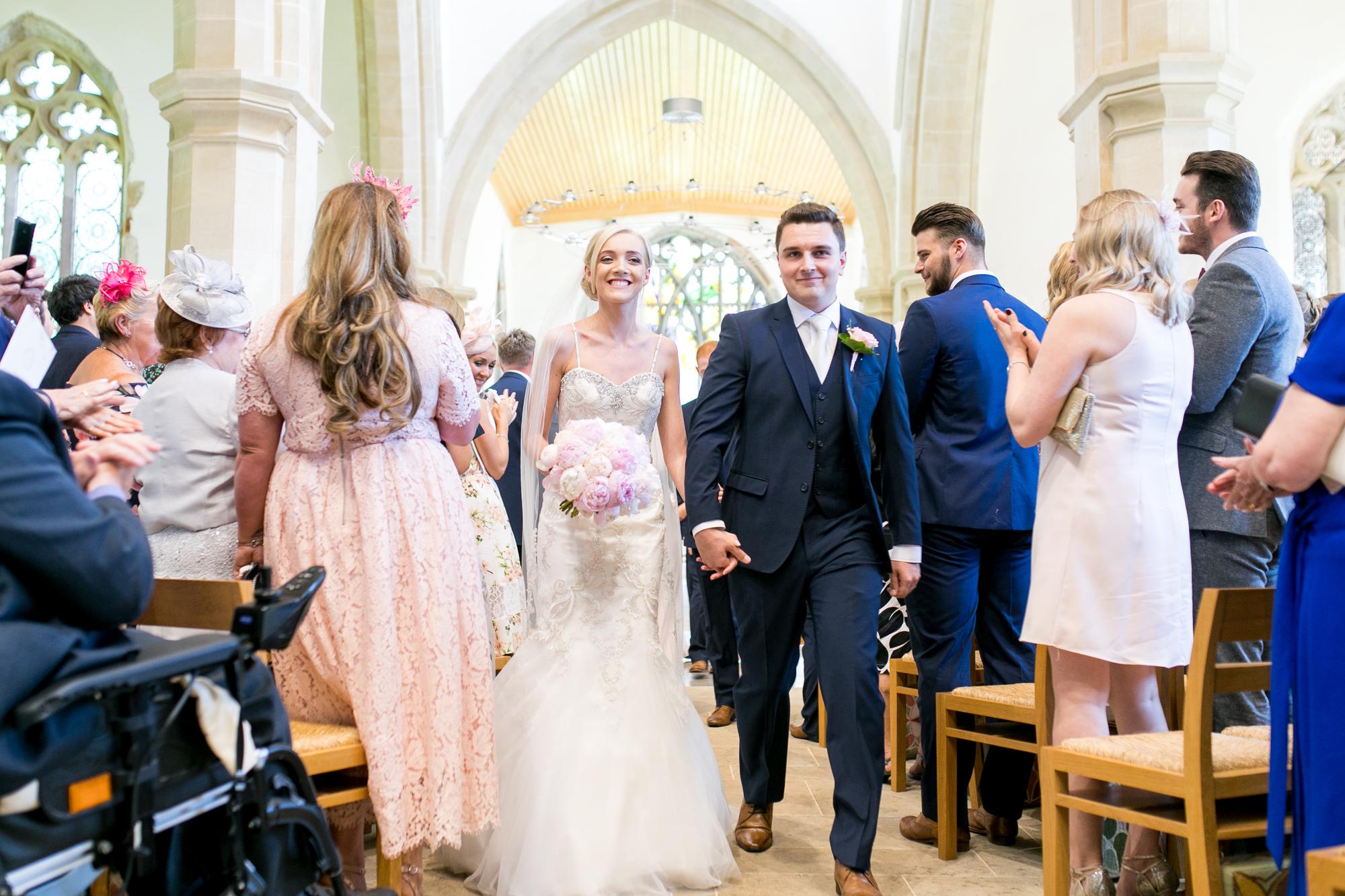 Headlam hall wedding photographer-1-12.jpg
