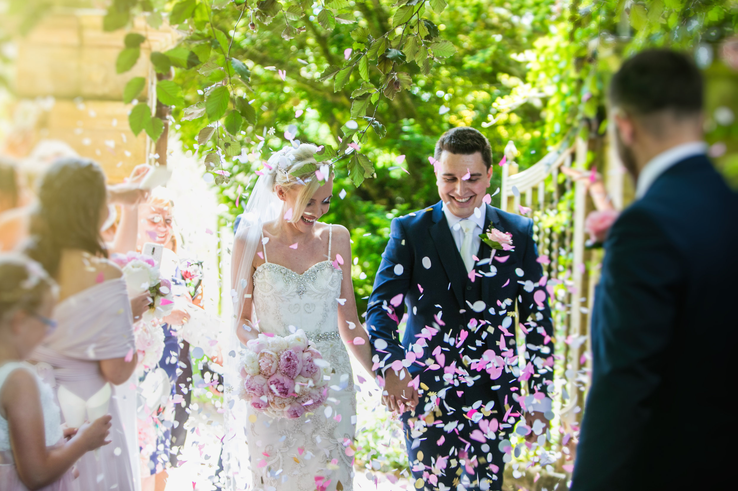 Headlam hall wedding photographer-30.jpg