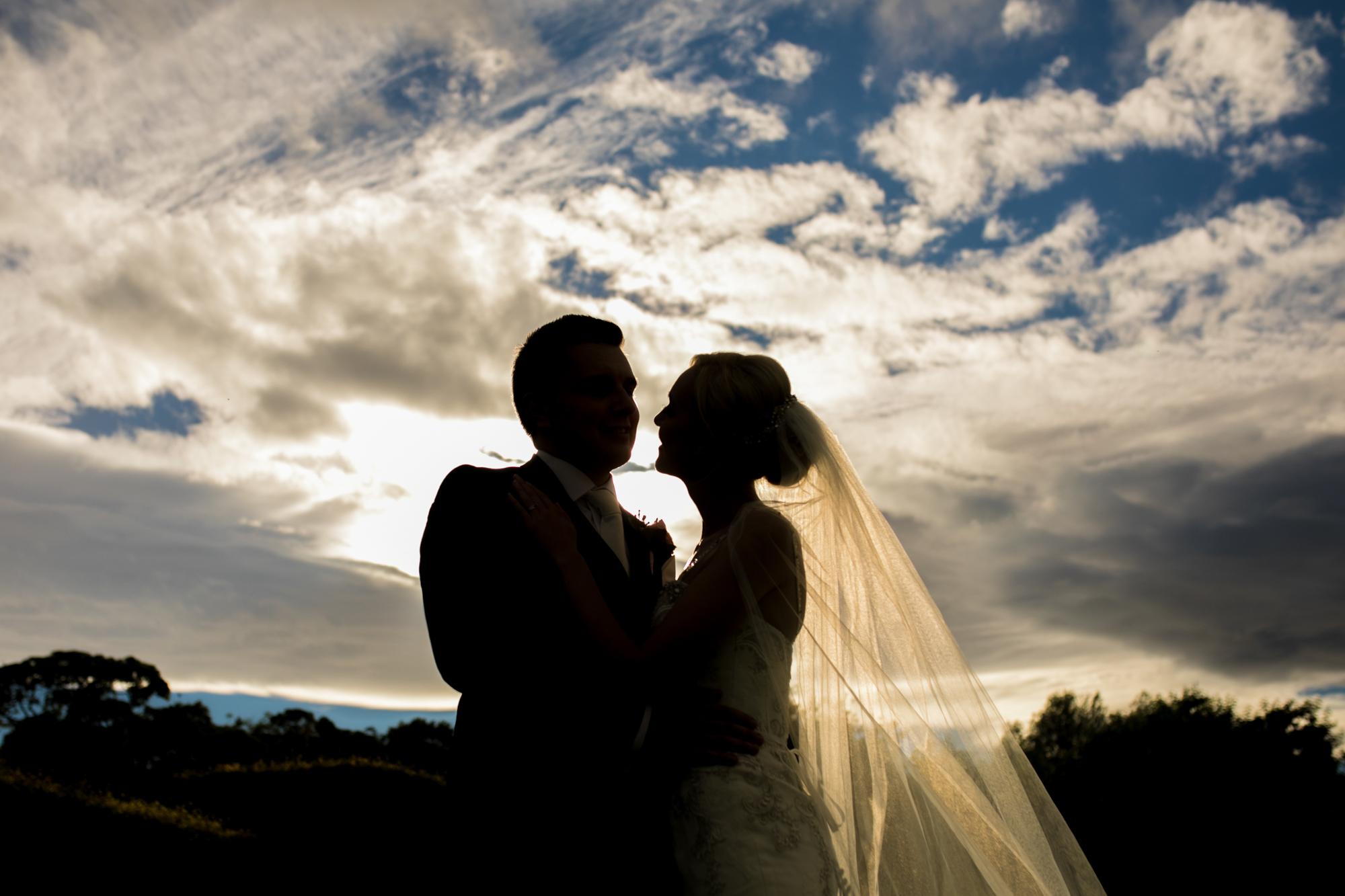 Headlam hall wedding photographer-2.jpg