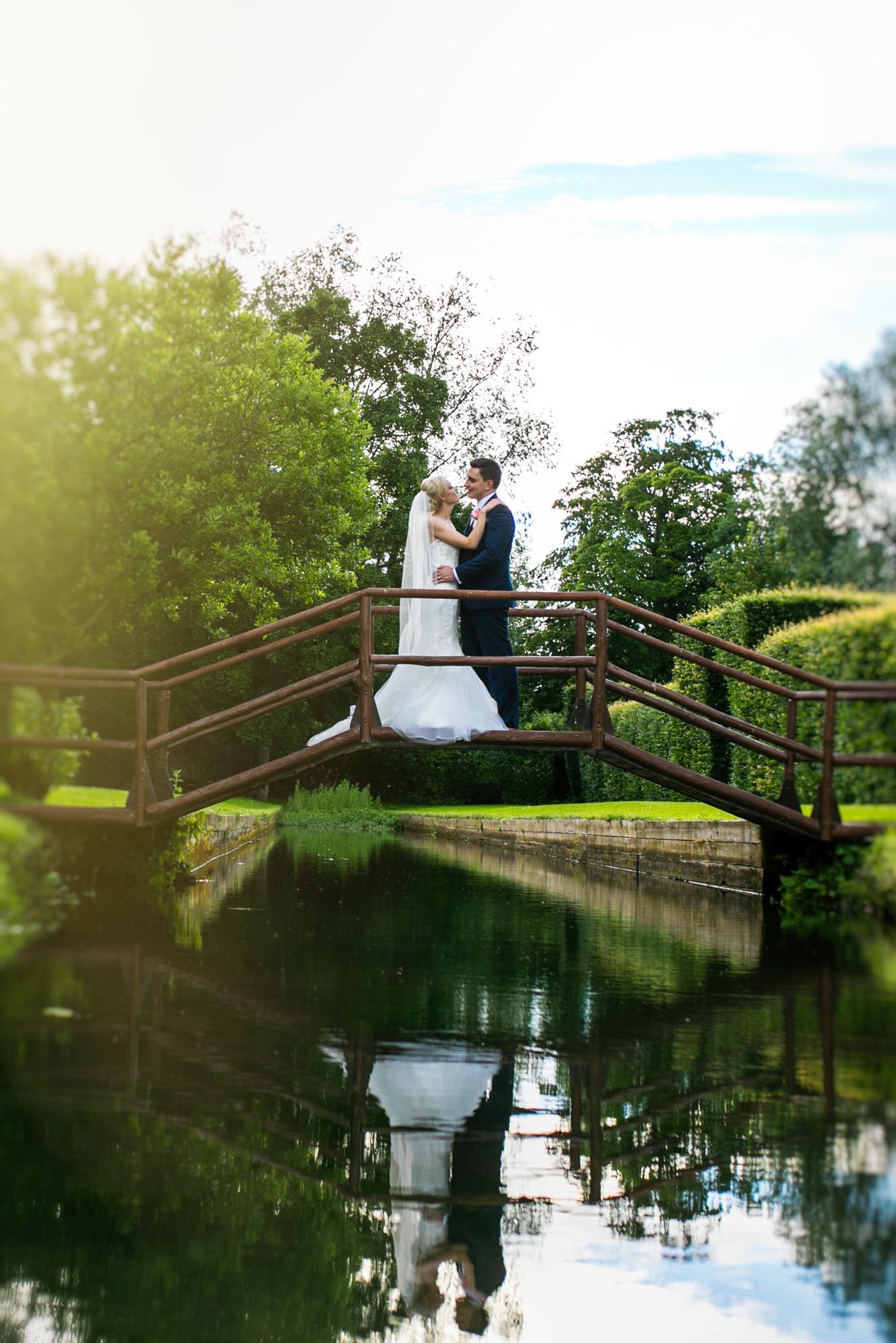 Headlam hall wedding photographer-7.jpg