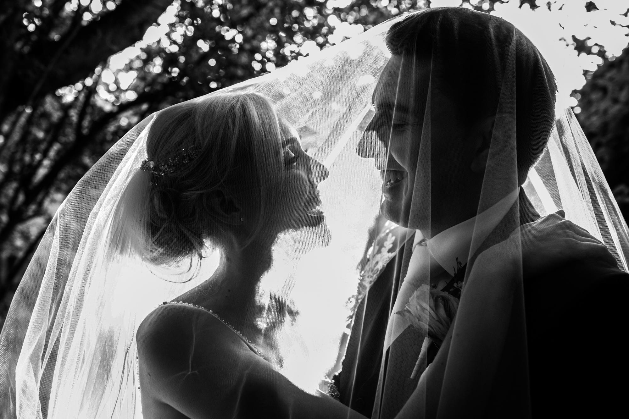 Headlam hall wedding photographer-46.jpg