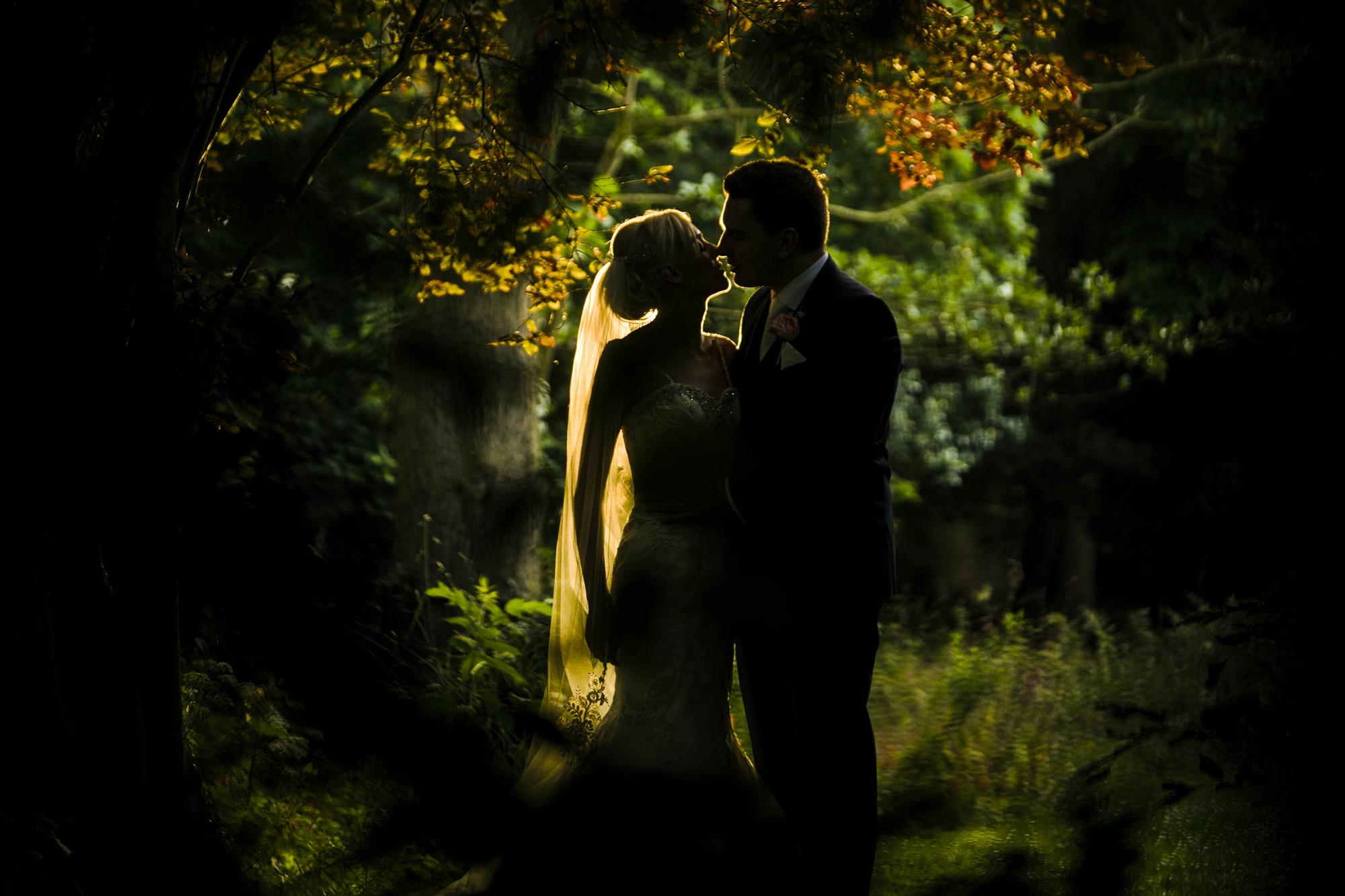 Headlam hall wedding photographer-45.jpg
