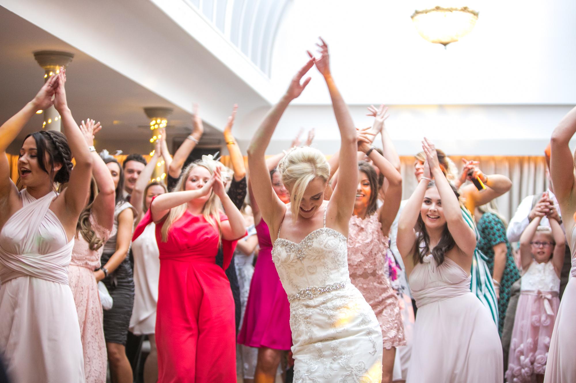 Headlam hall wedding photographer-1-17.jpg