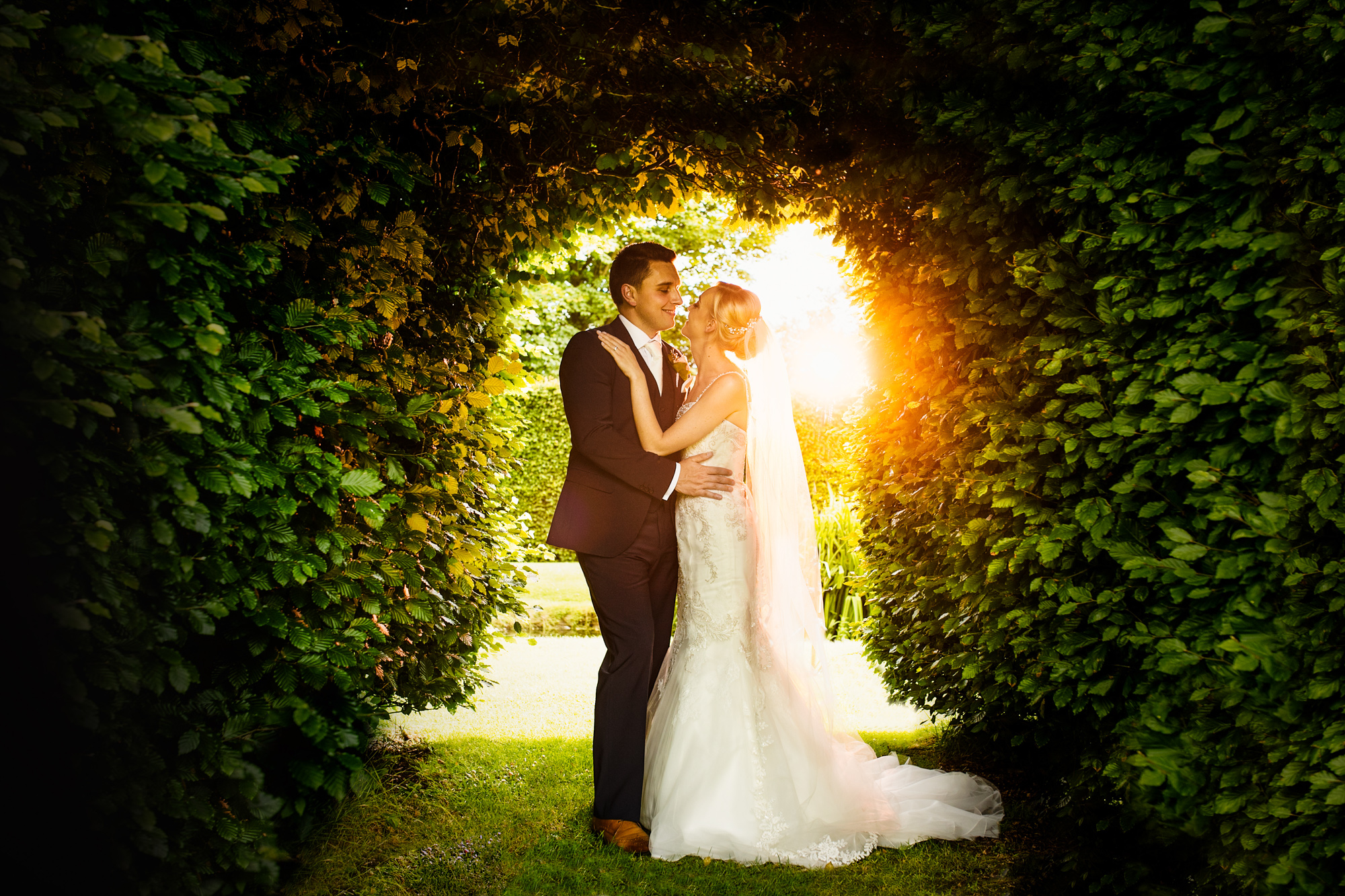 Headlam hall wedding photographer-41.jpg