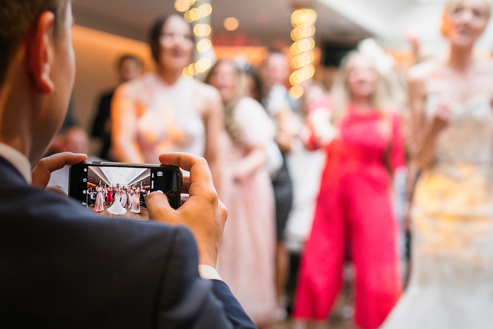 Headlam hall wedding photographer-10.jpg