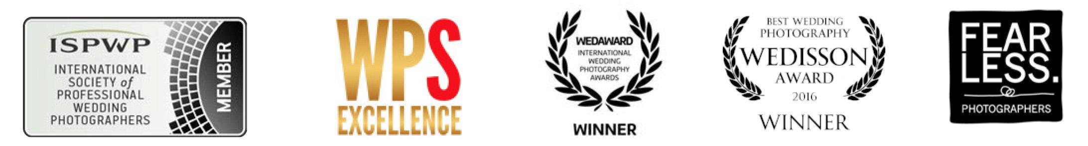 Multi International Award winning photography by Duncan McCall Photography