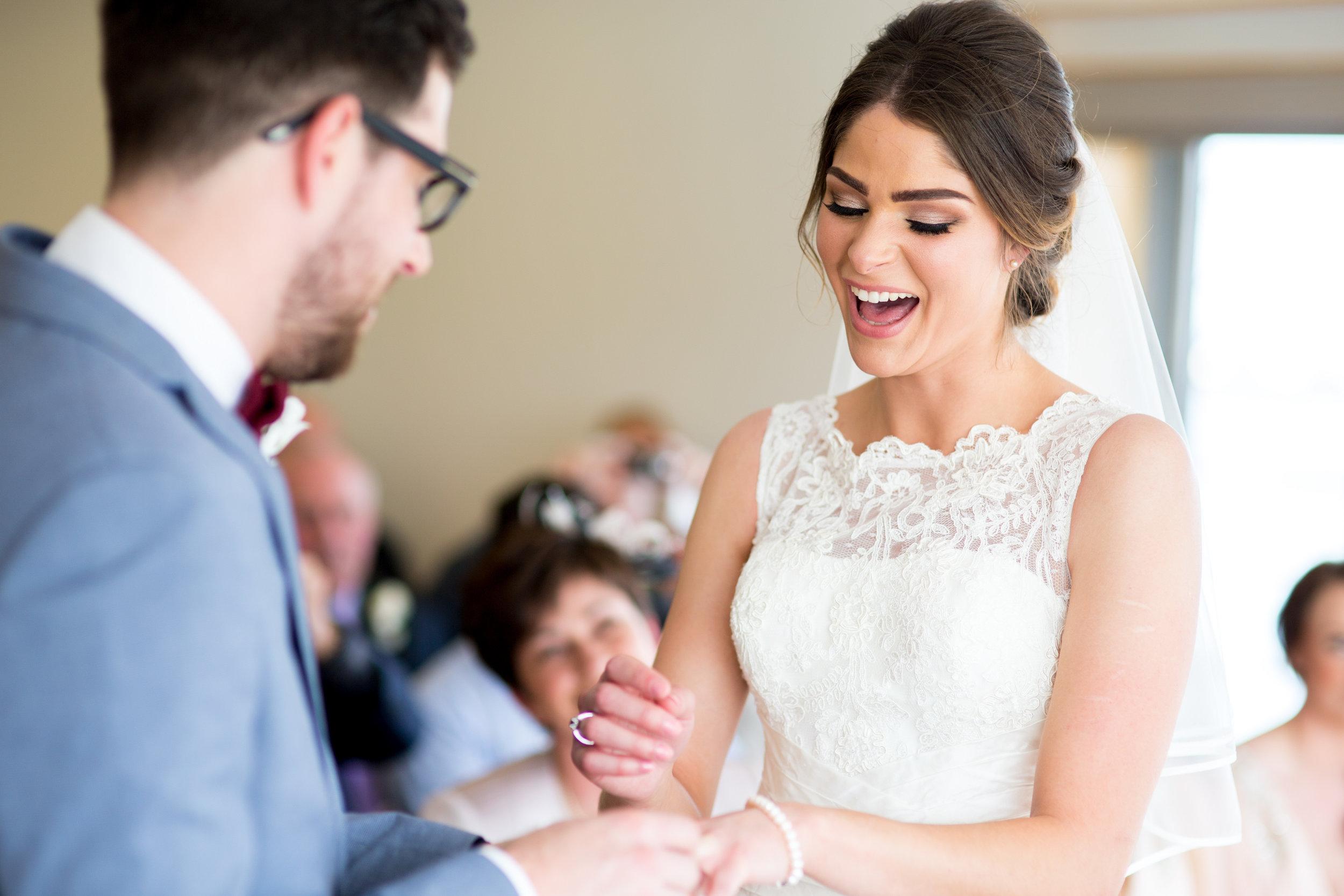 northumberland wedding photographer duncan mccall