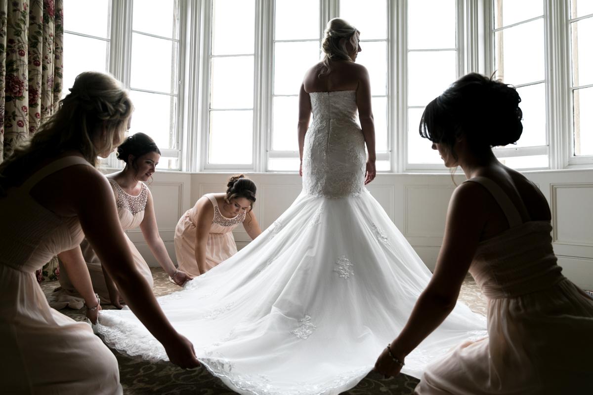 Matfen hall northumberland wedding photographer-7.jpg