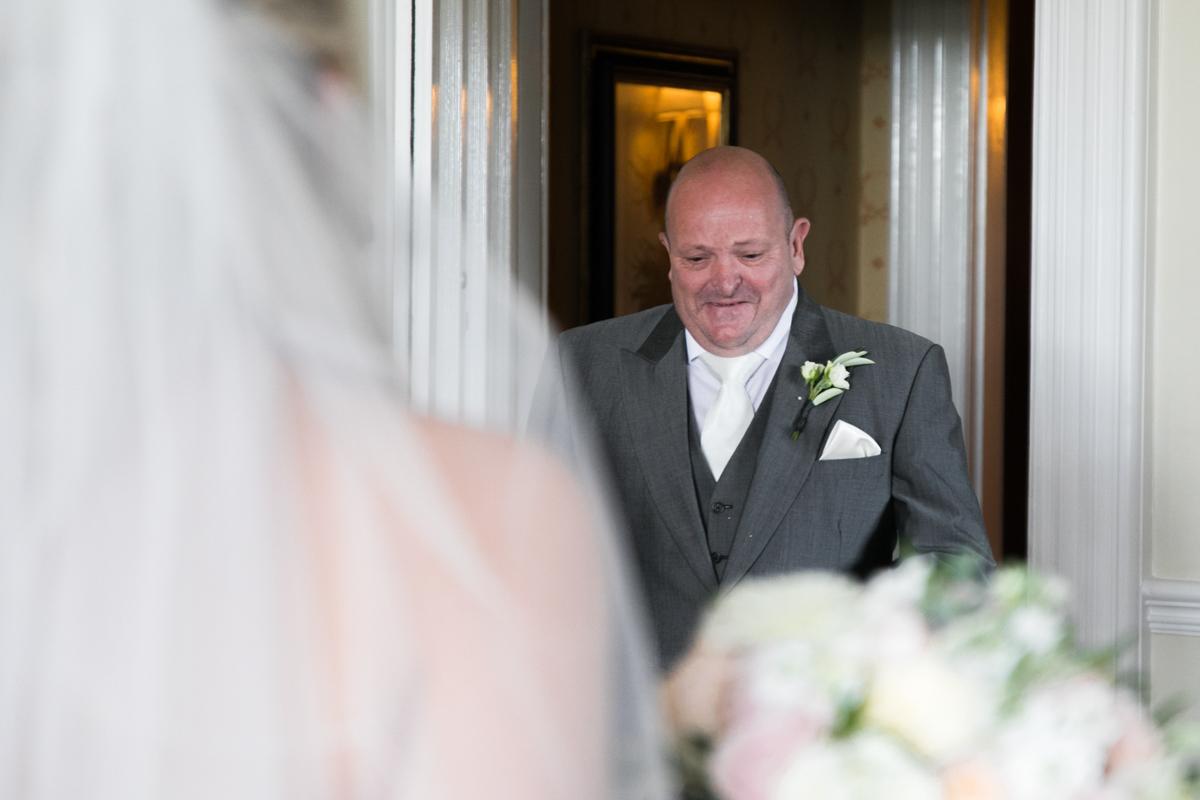 Matfen hall northumberland wedding photographer-11.jpg