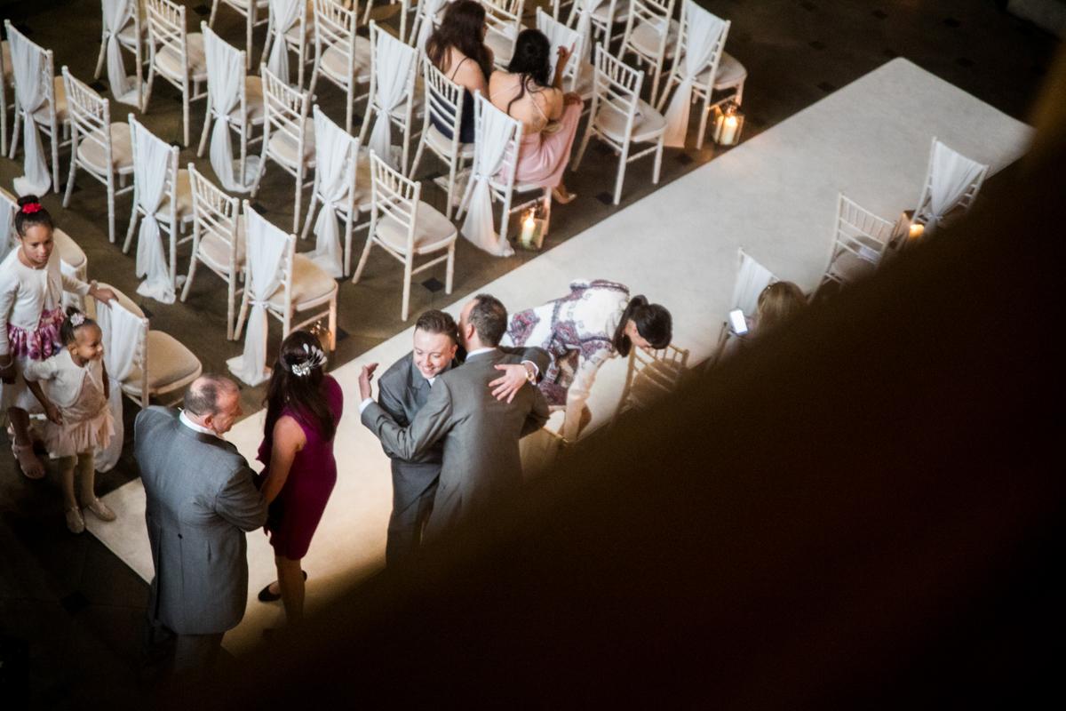 Matfen hall northumberland wedding photographer-10.jpg