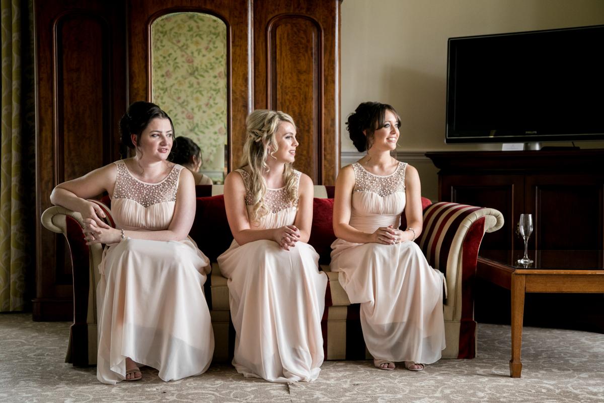 Matfen hall northumberland wedding photographer-15.jpg