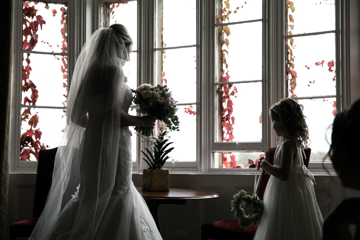 Matfen hall northumberland wedding photographer-16.jpg