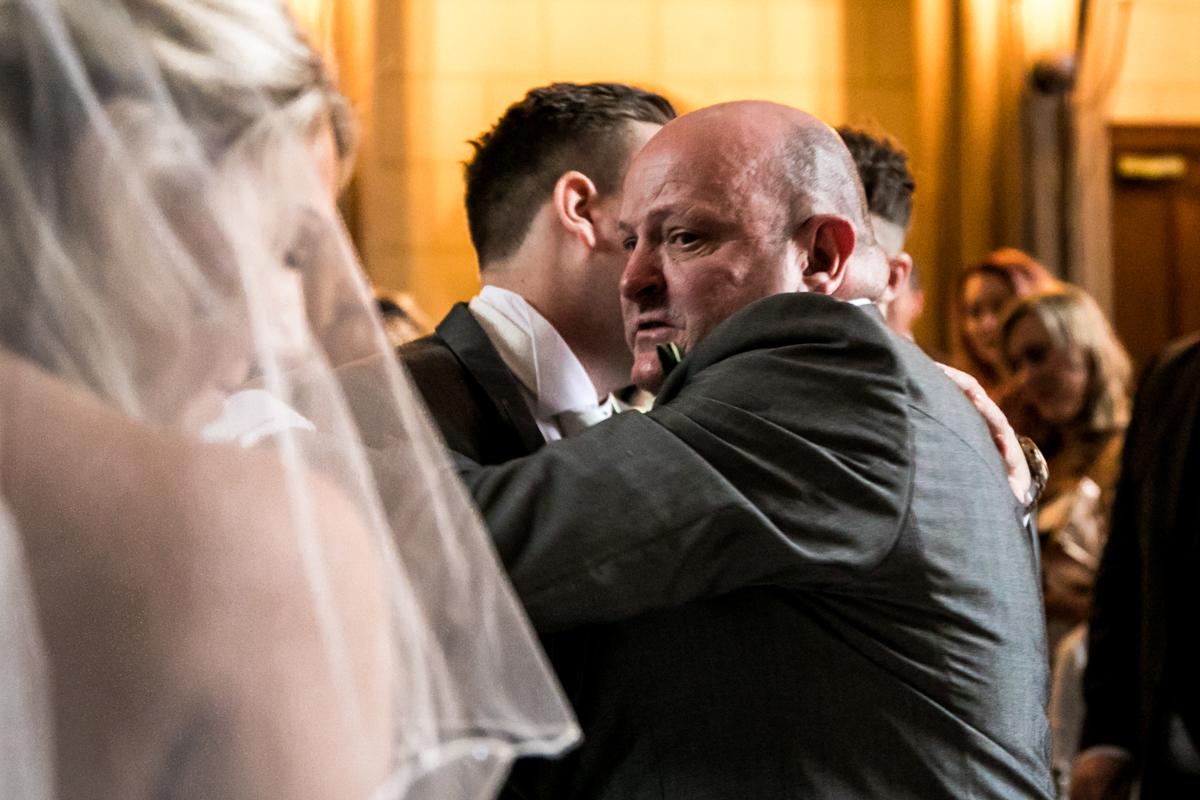 Matfen hall northumberland wedding photographer-21.jpg