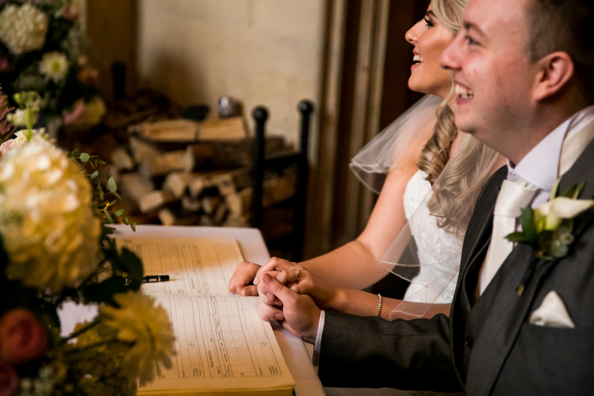Matfen hall northumberland wedding photographer-26.jpg