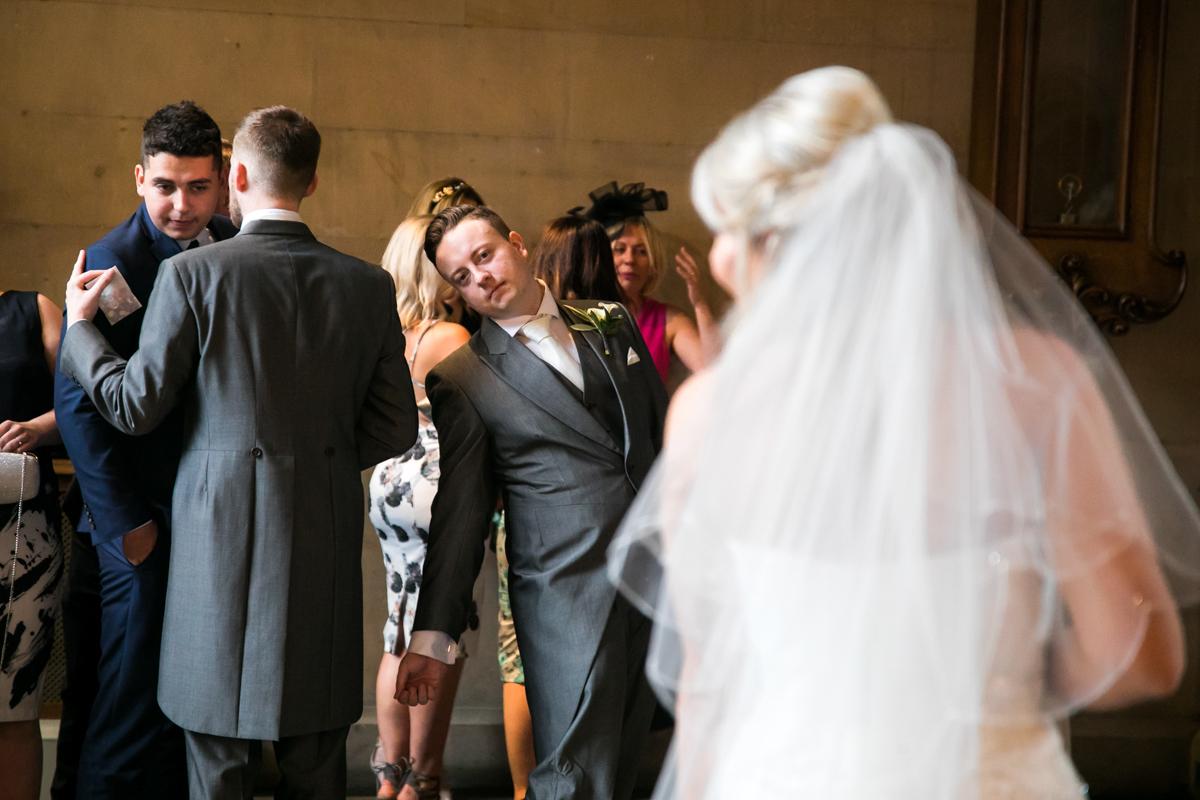 Matfen hall northumberland wedding photographer-31.jpg