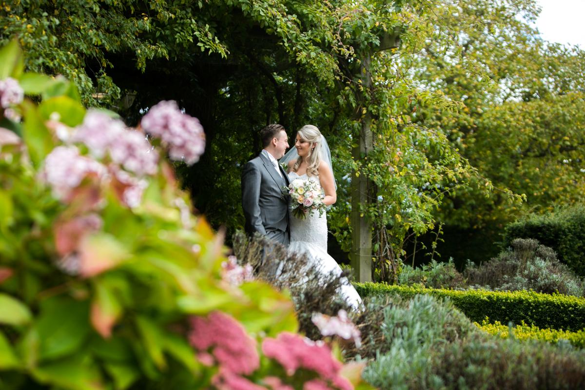 Matfen hall northumberland wedding photographer-32.jpg