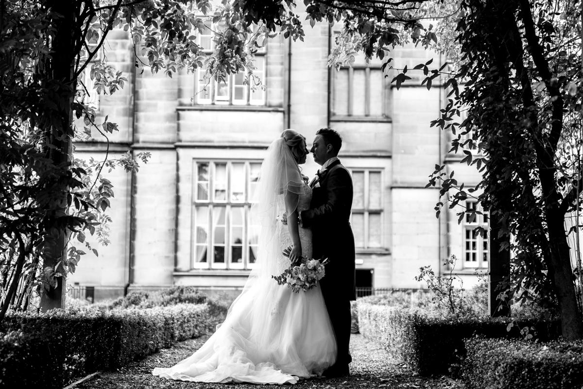 Matfen hall northumberland wedding photographer-35.jpg