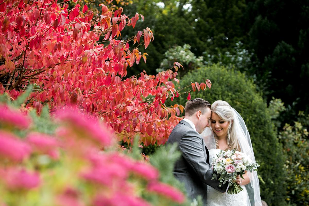 Matfen hall northumberland wedding photographer-37.jpg