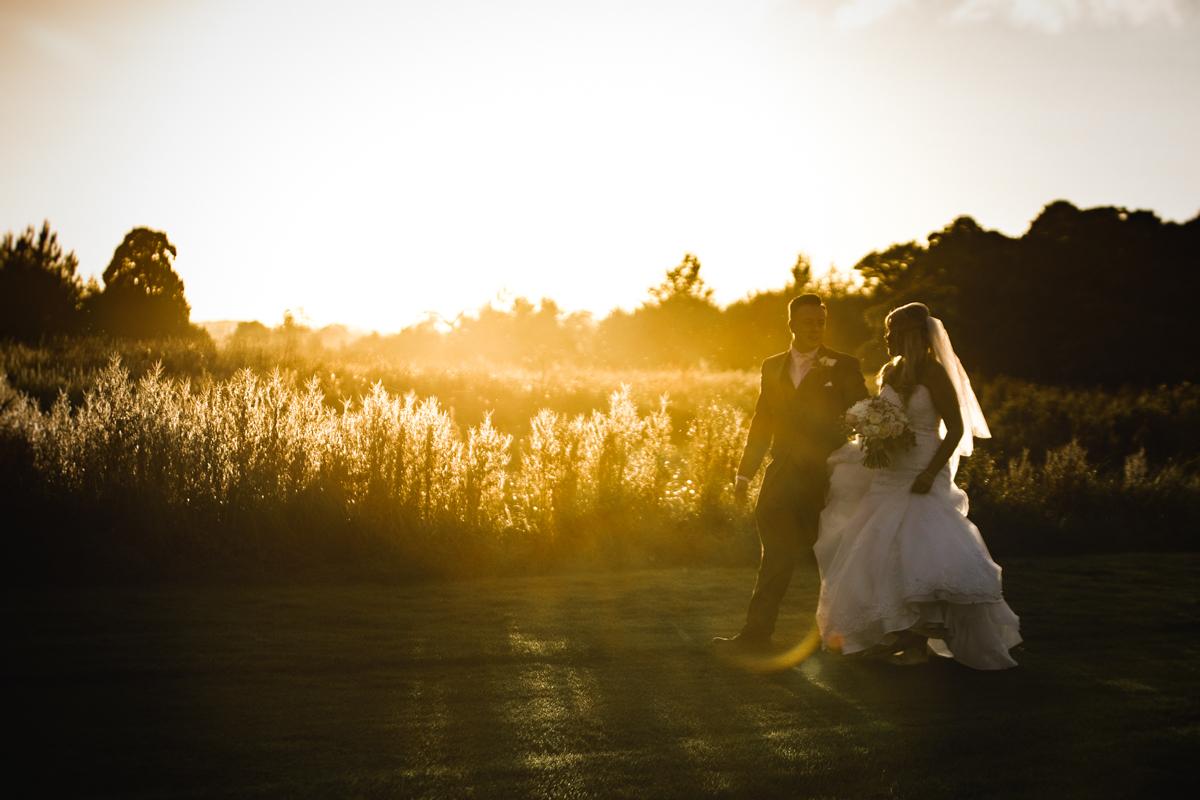 Matfen hall northumberland wedding photographer-61.jpg