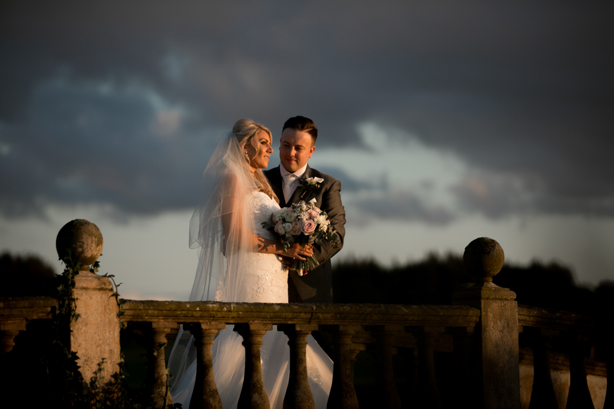 Matfen hall northumberland wedding photographer-64.jpg