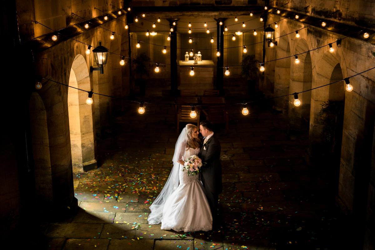 Matfen hall northumberland wedding photographer-69.jpg