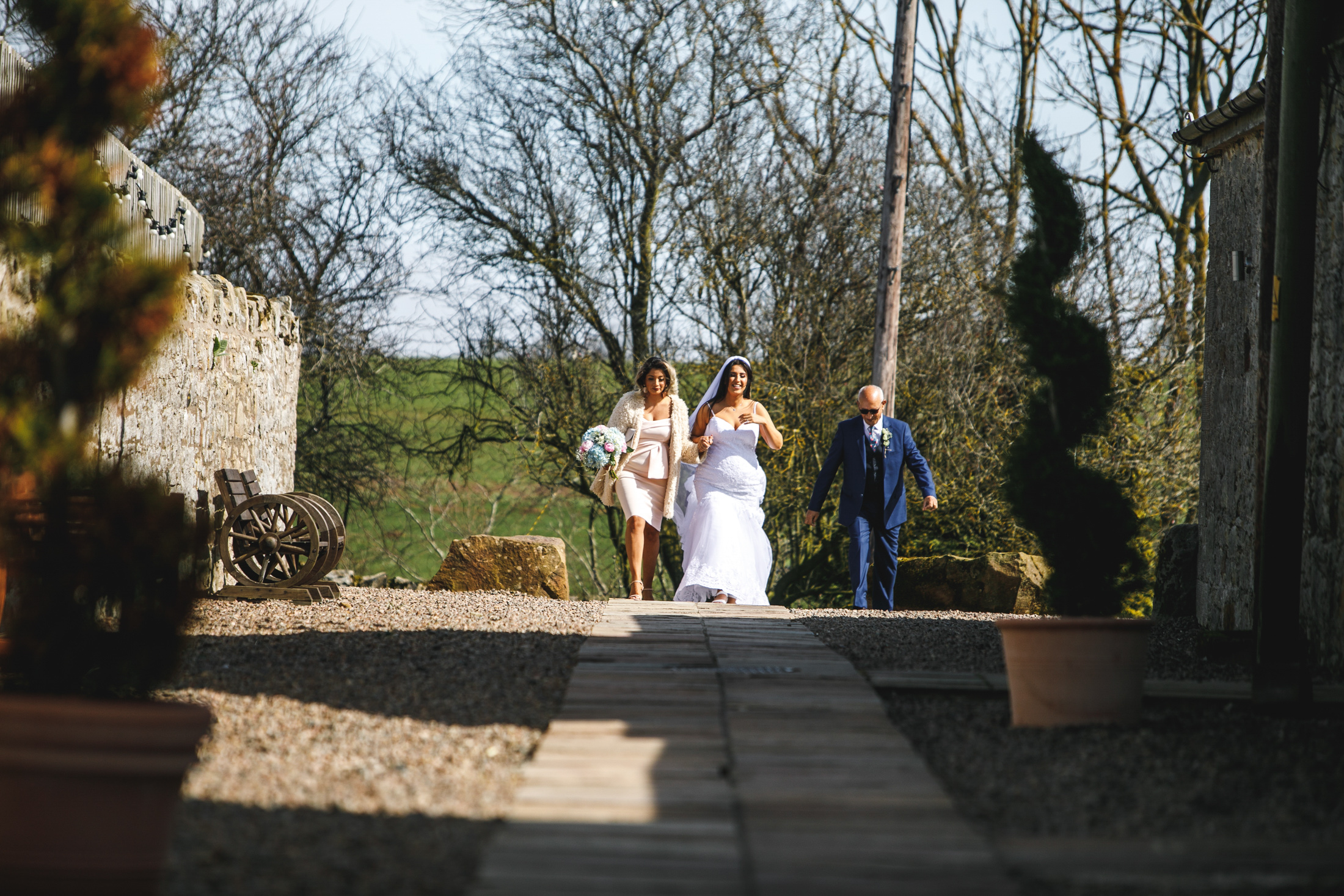 doxford barns wedding photos-24.jpg