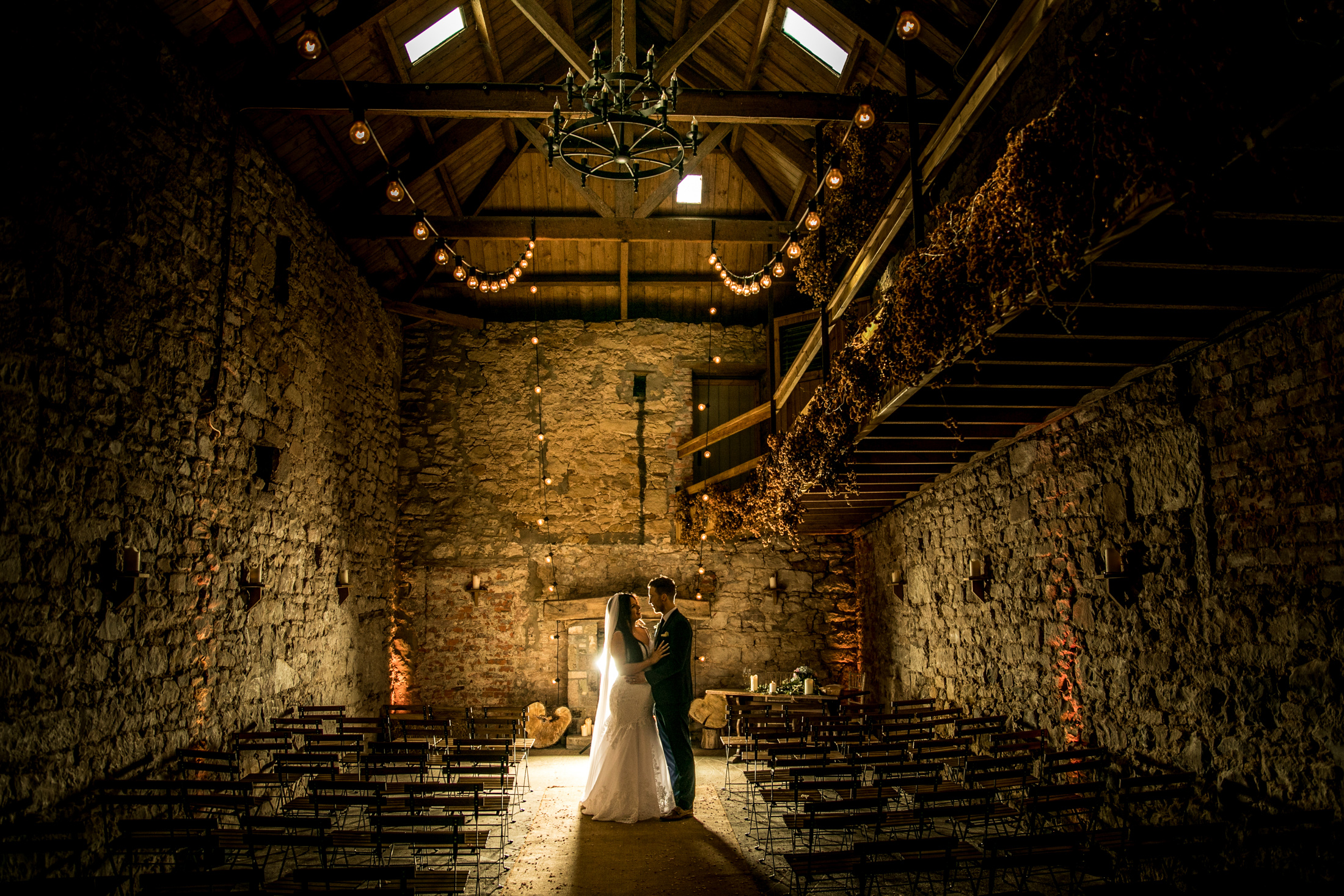 doxford barns wedding photos-58.jpg