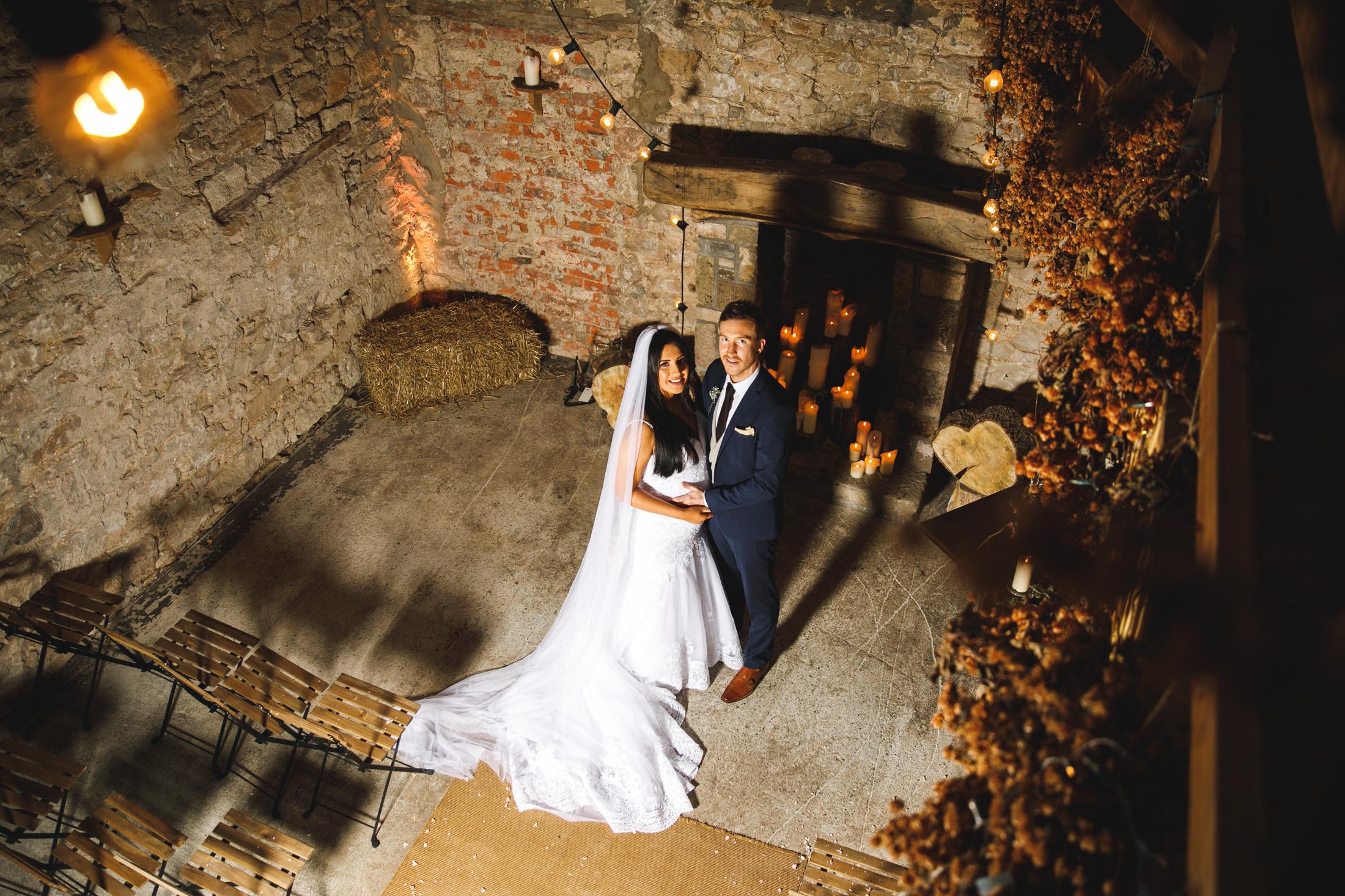 doxford barns wedding photos-61.jpg