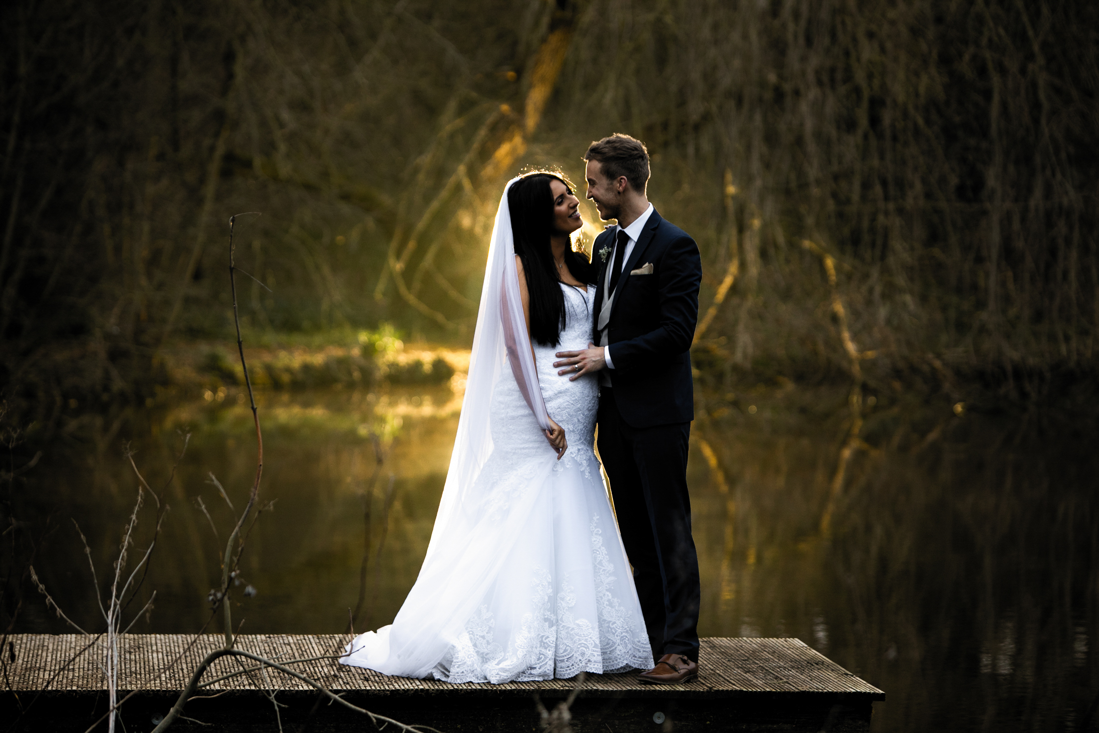doxford barns wedding photos-98.jpg