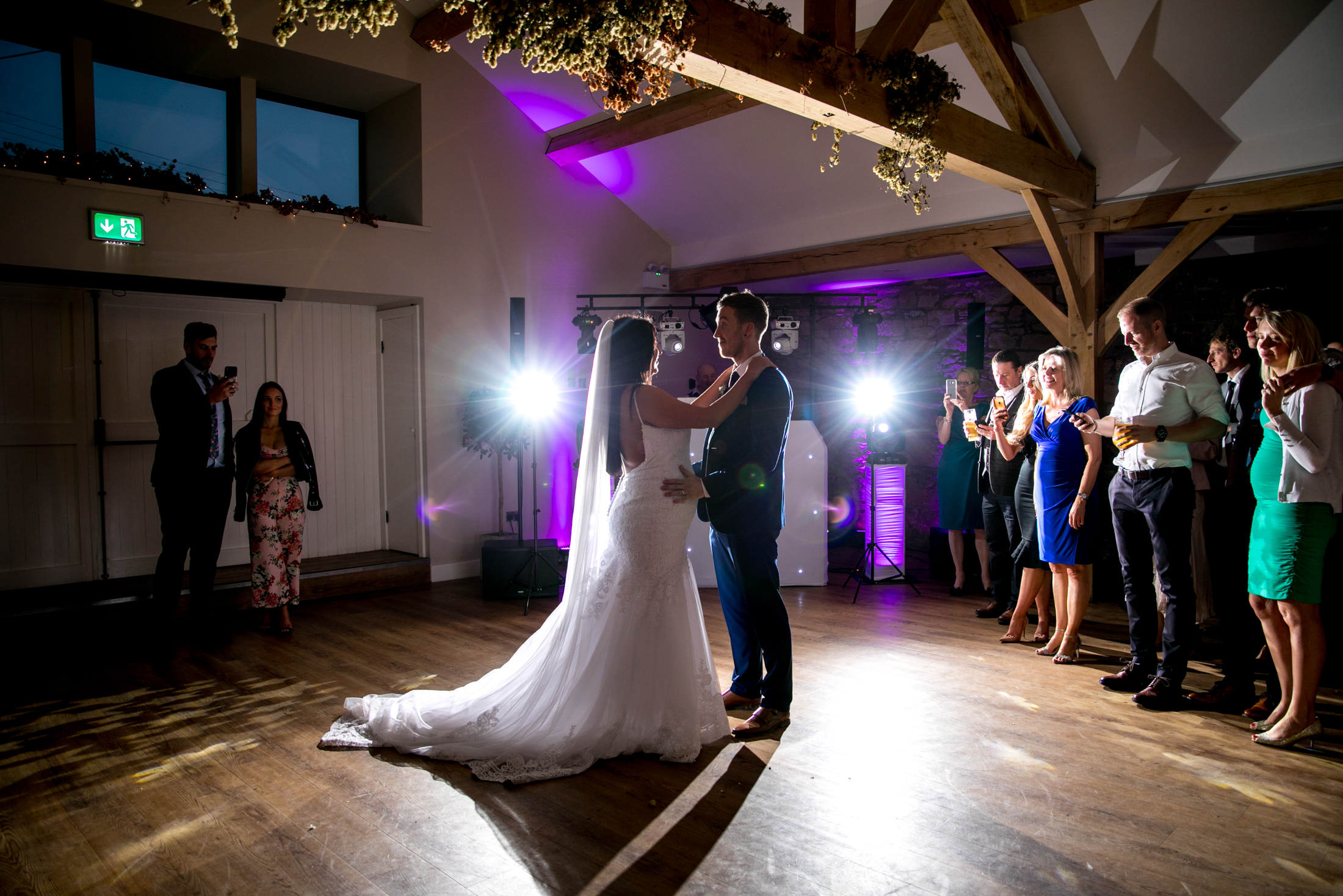 doxford barns wedding photos-112.jpg