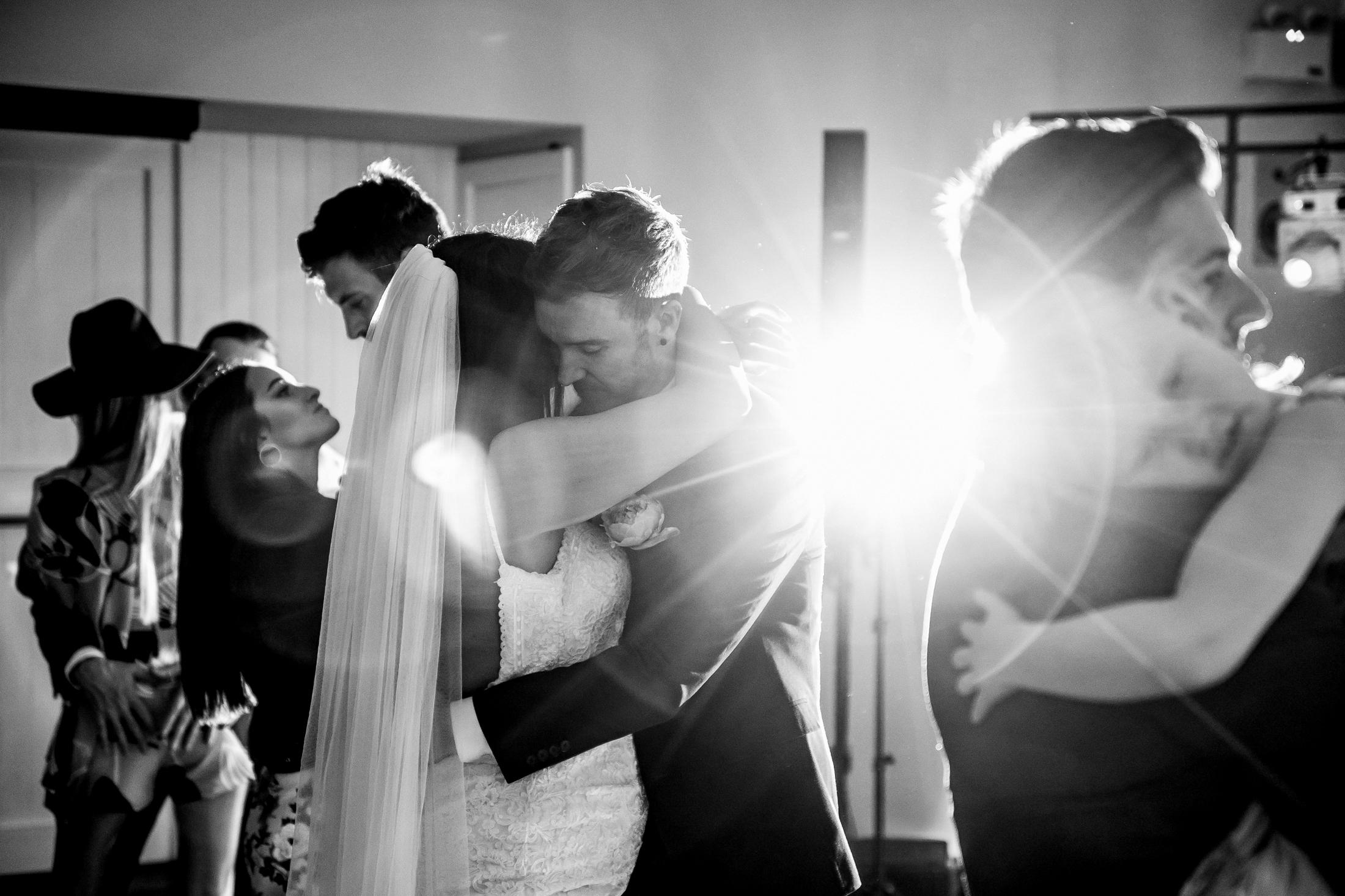doxford barns wedding photos-115.jpg