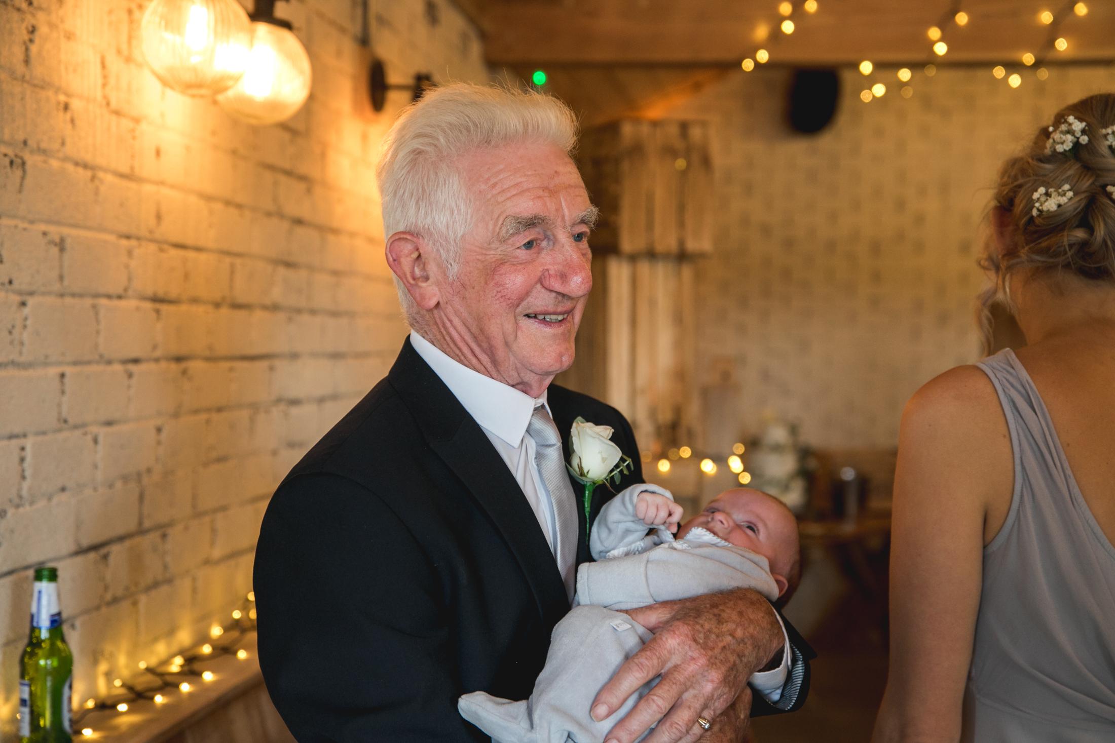 EDEN BARN WEDDING PHOTOGRAPHER-1-3.jpg