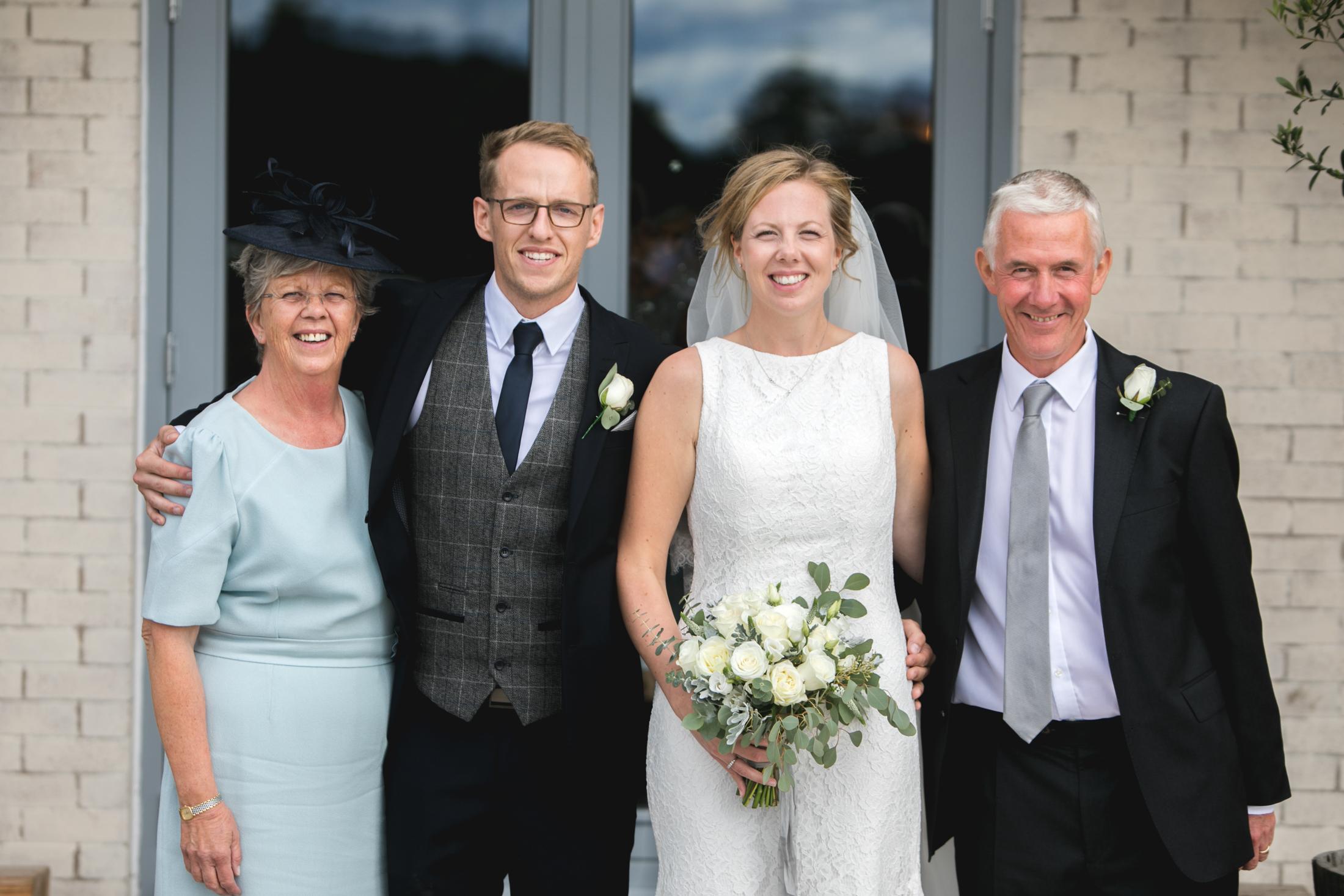 EDEN BARN WEDDING PHOTOGRAPHER-1-5.jpg