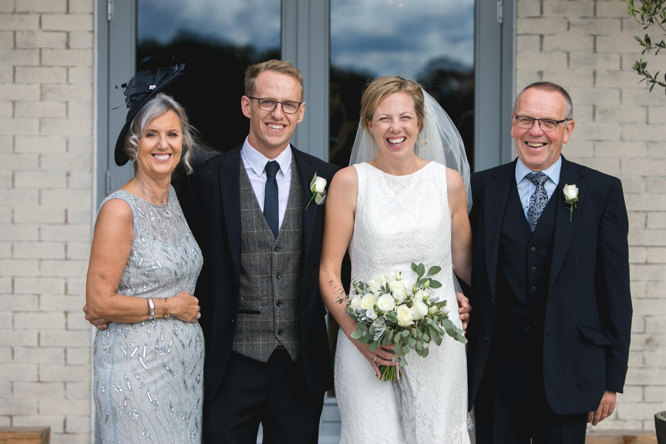 EDEN BARN WEDDING PHOTOGRAPHER-1-6.jpg