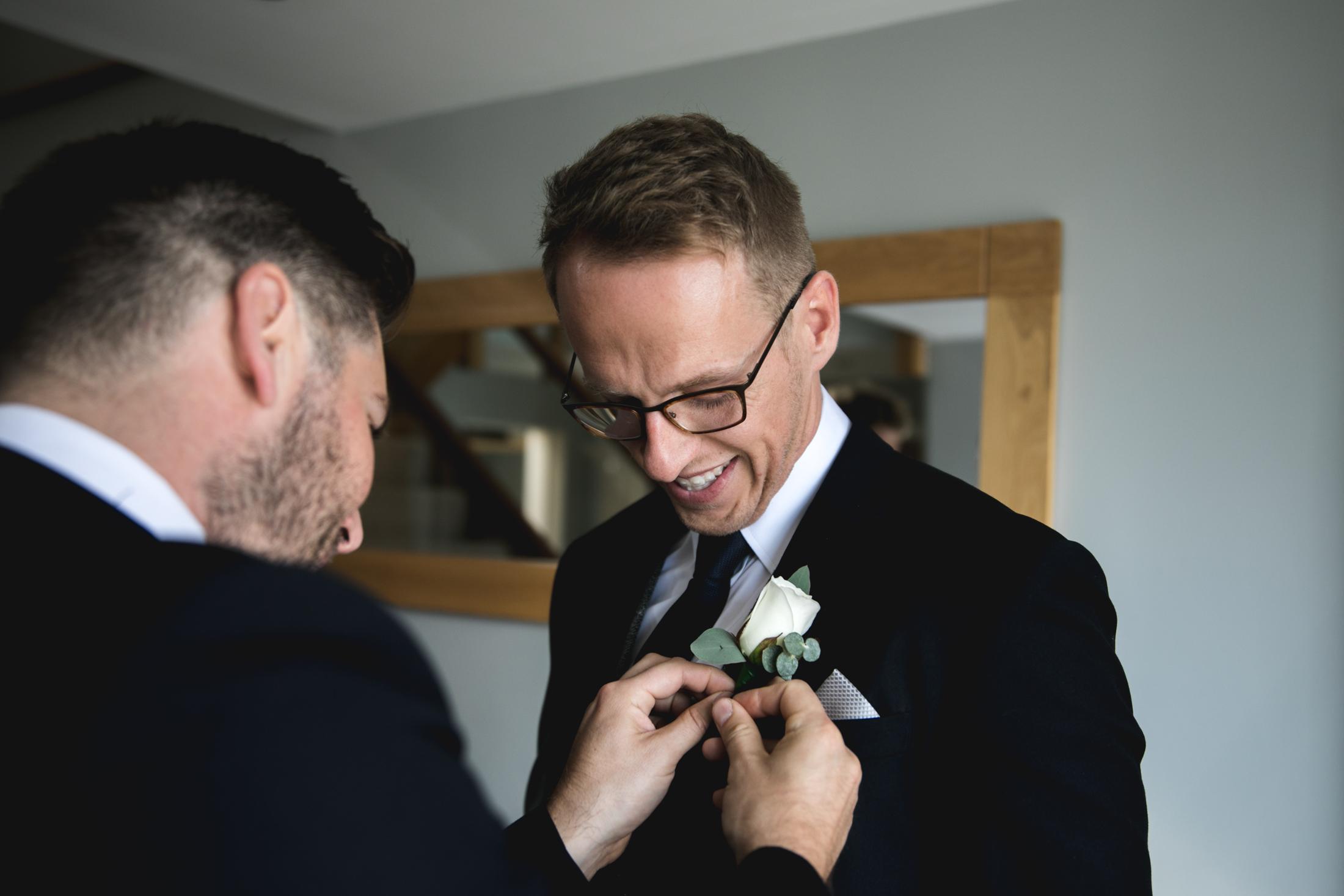 EDEN BARN WEDDING PHOTOGRAPHER-3.jpg