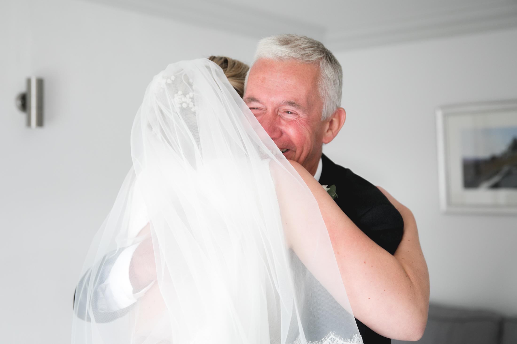 EDEN BARN WEDDING PHOTOGRAPHER-10.jpg