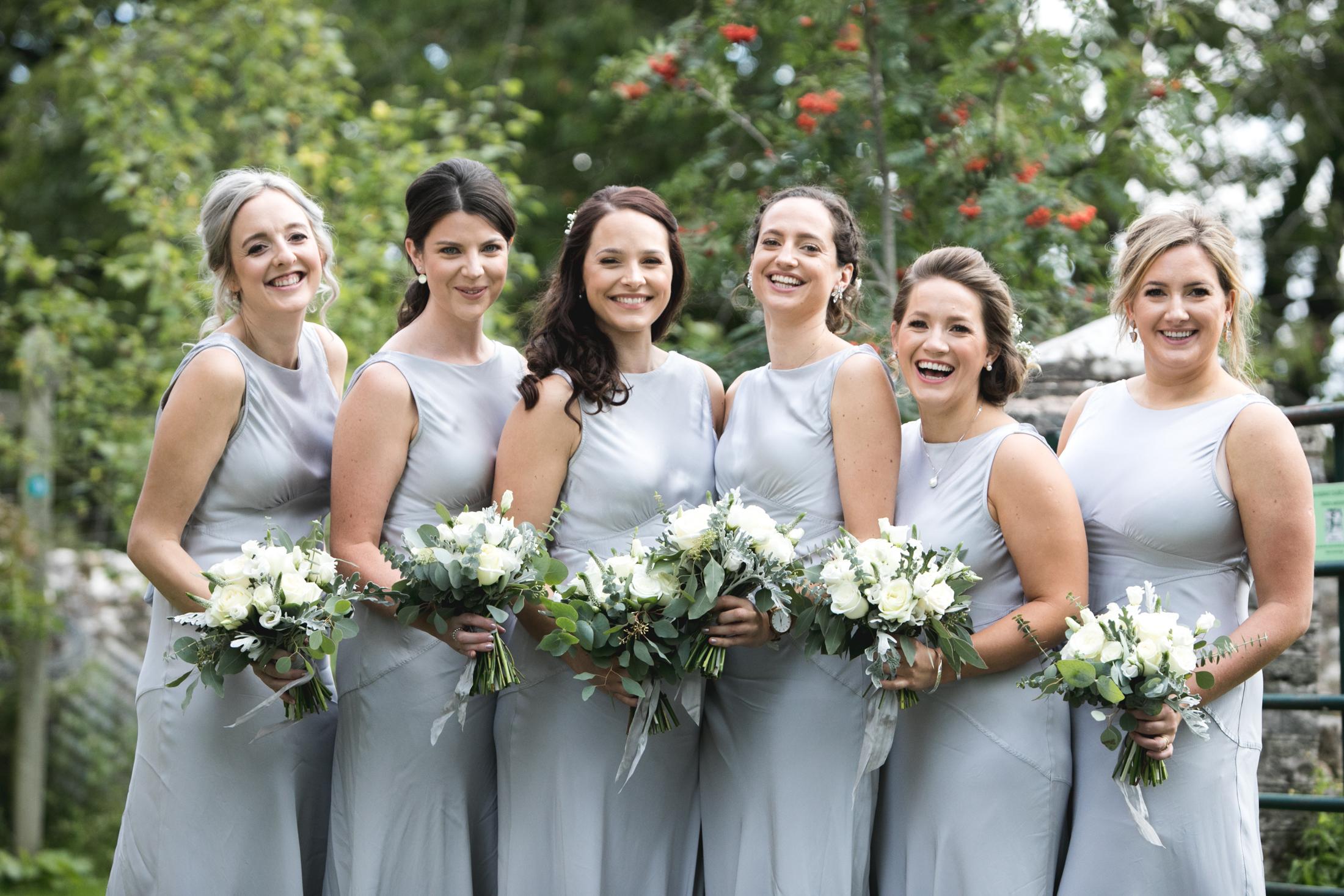 EDEN BARN WEDDING PHOTOGRAPHER-11.jpg
