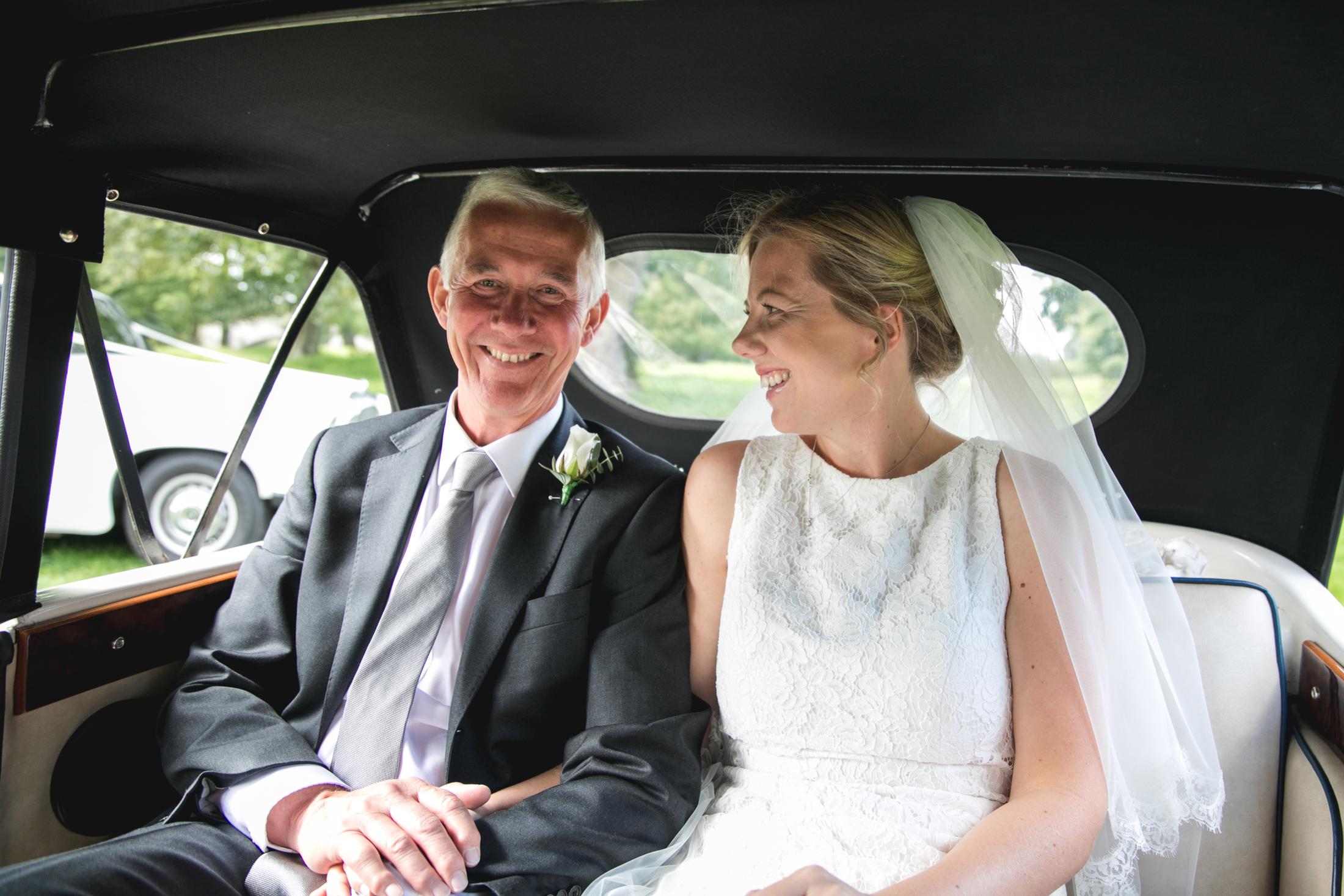 EDEN BARN WEDDING PHOTOGRAPHER-12.jpg