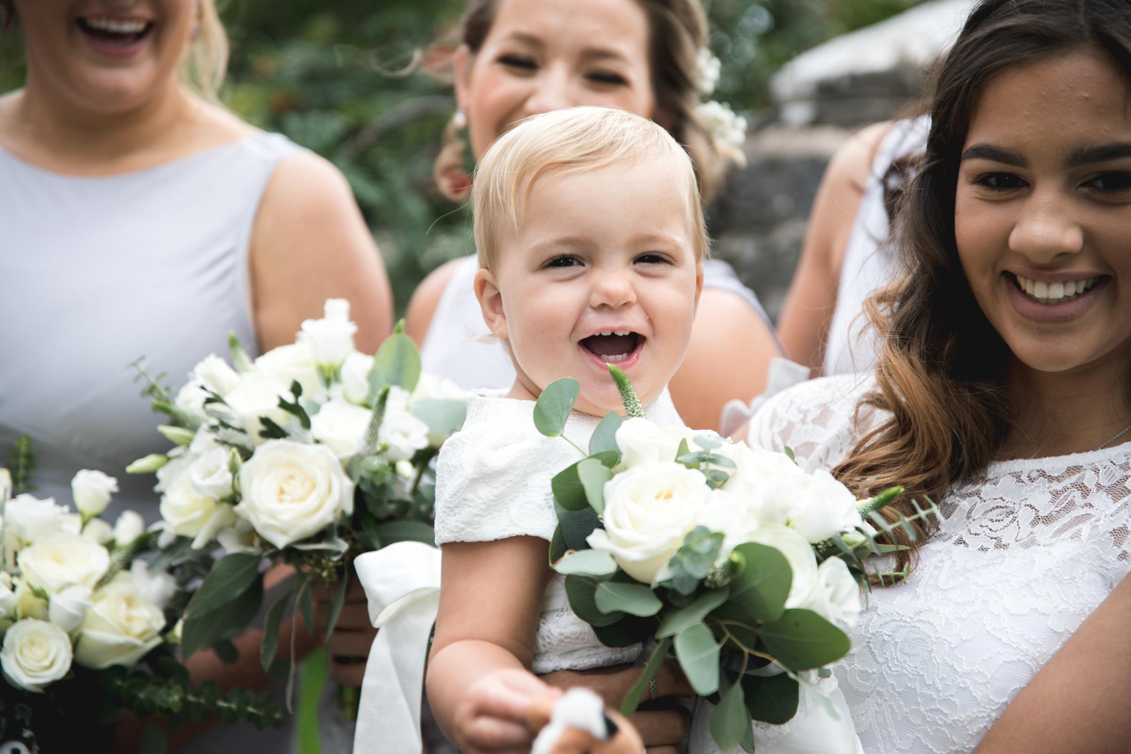 EDEN BARN WEDDING PHOTOGRAPHER-14.jpg