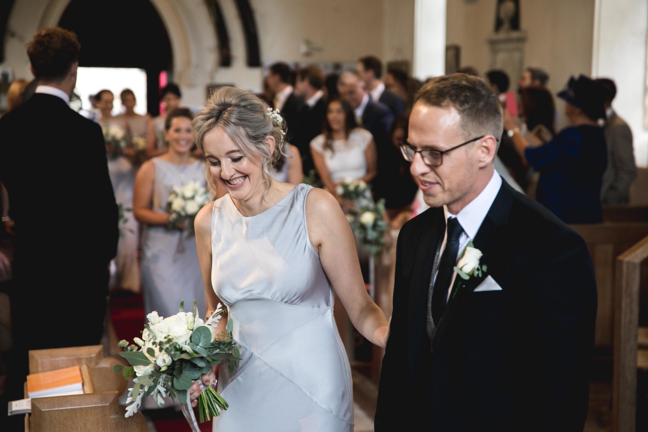 EDEN BARN WEDDING PHOTOGRAPHER-15.jpg
