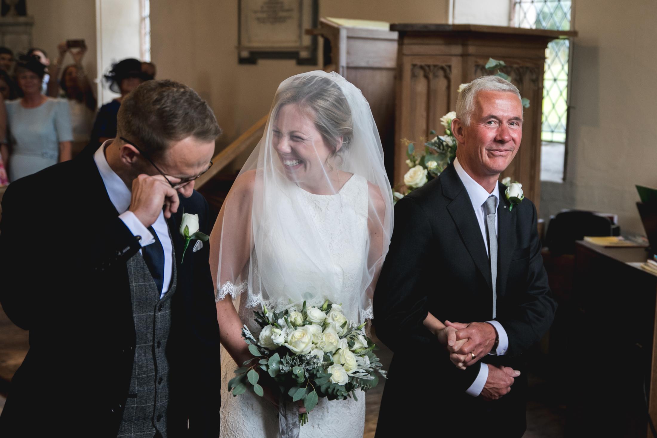 EDEN BARN WEDDING PHOTOGRAPHER-16.jpg