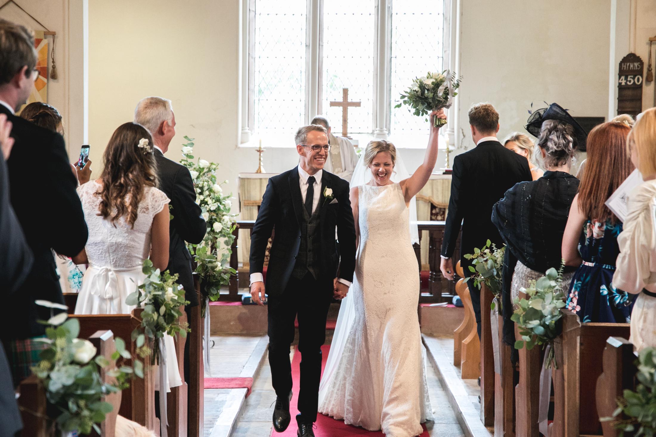 EDEN BARN WEDDING PHOTOGRAPHER-18.jpg