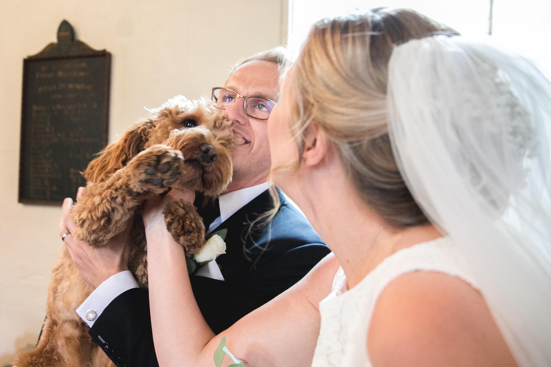 EDEN BARN WEDDING PHOTOGRAPHER-20.jpg