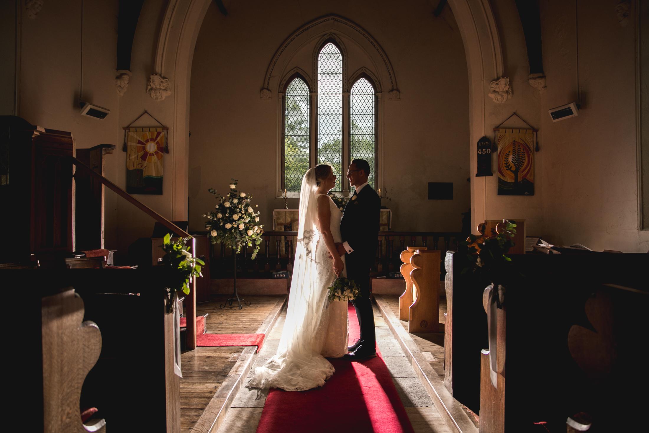 EDEN BARN WEDDING PHOTOGRAPHER-21.jpg