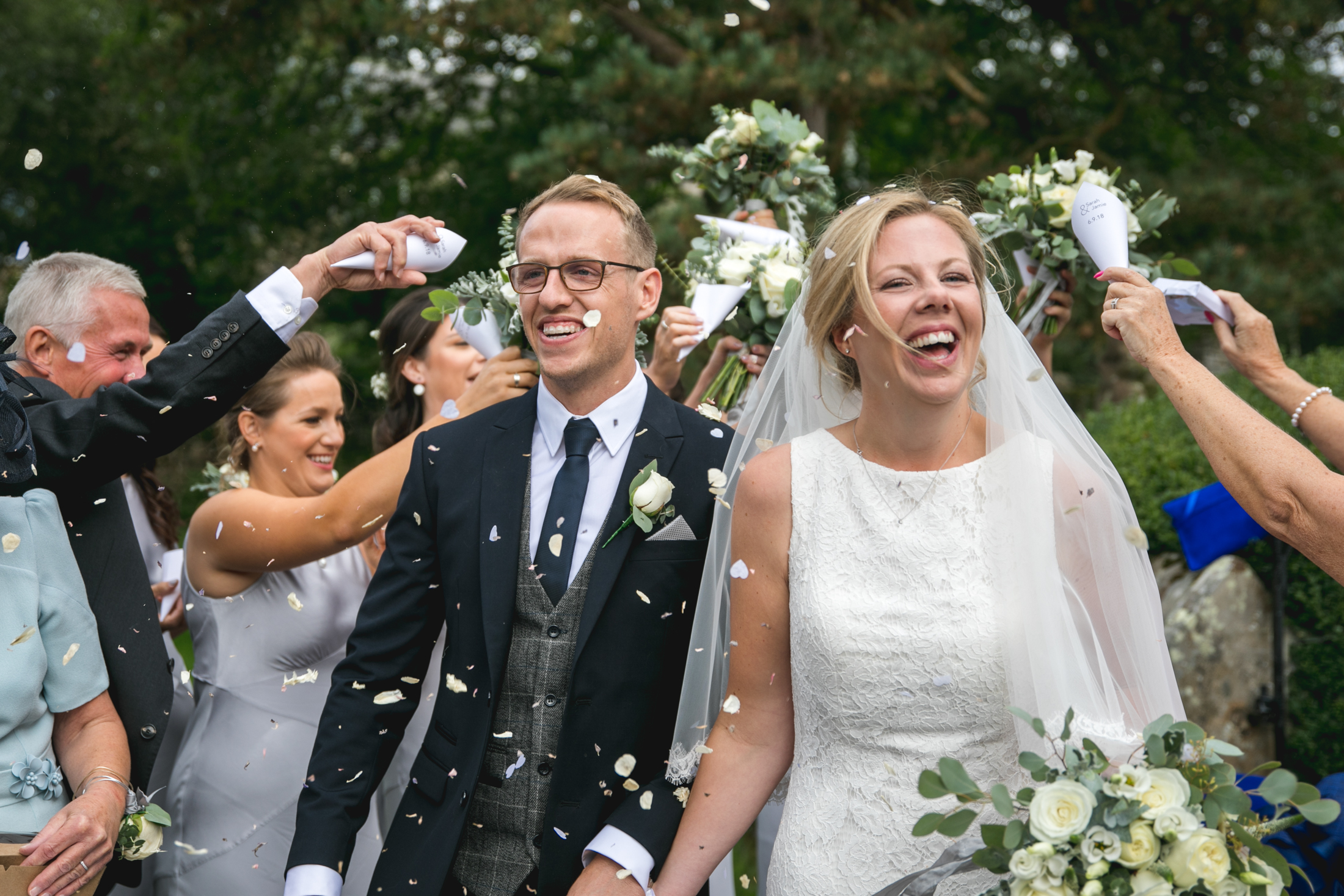 EDEN BARN WEDDING PHOTOGRAPHER-22.jpg