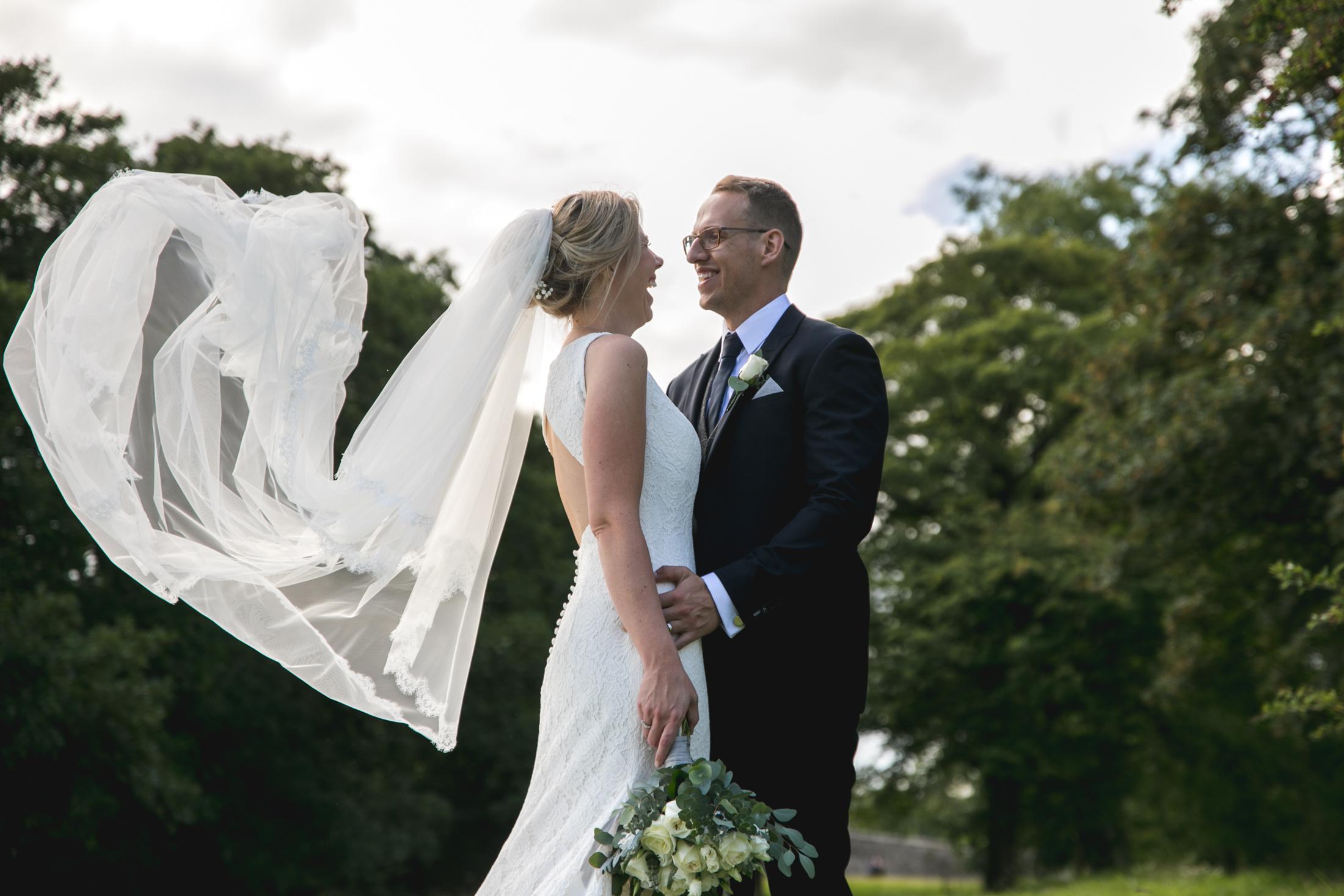 EDEN BARN WEDDING PHOTOGRAPHER-25.jpg