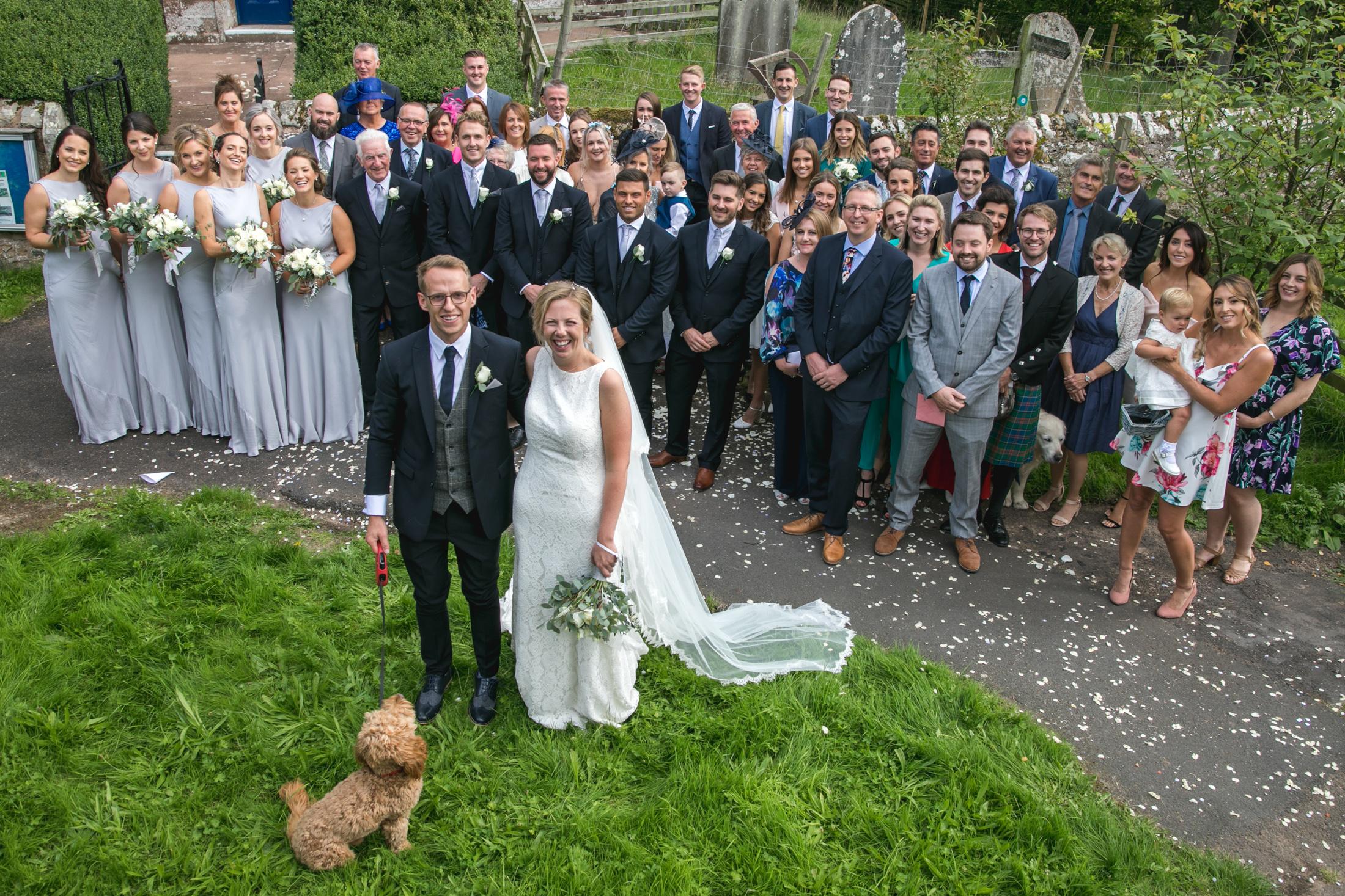 EDEN BARN WEDDING PHOTOGRAPHER-24.jpg