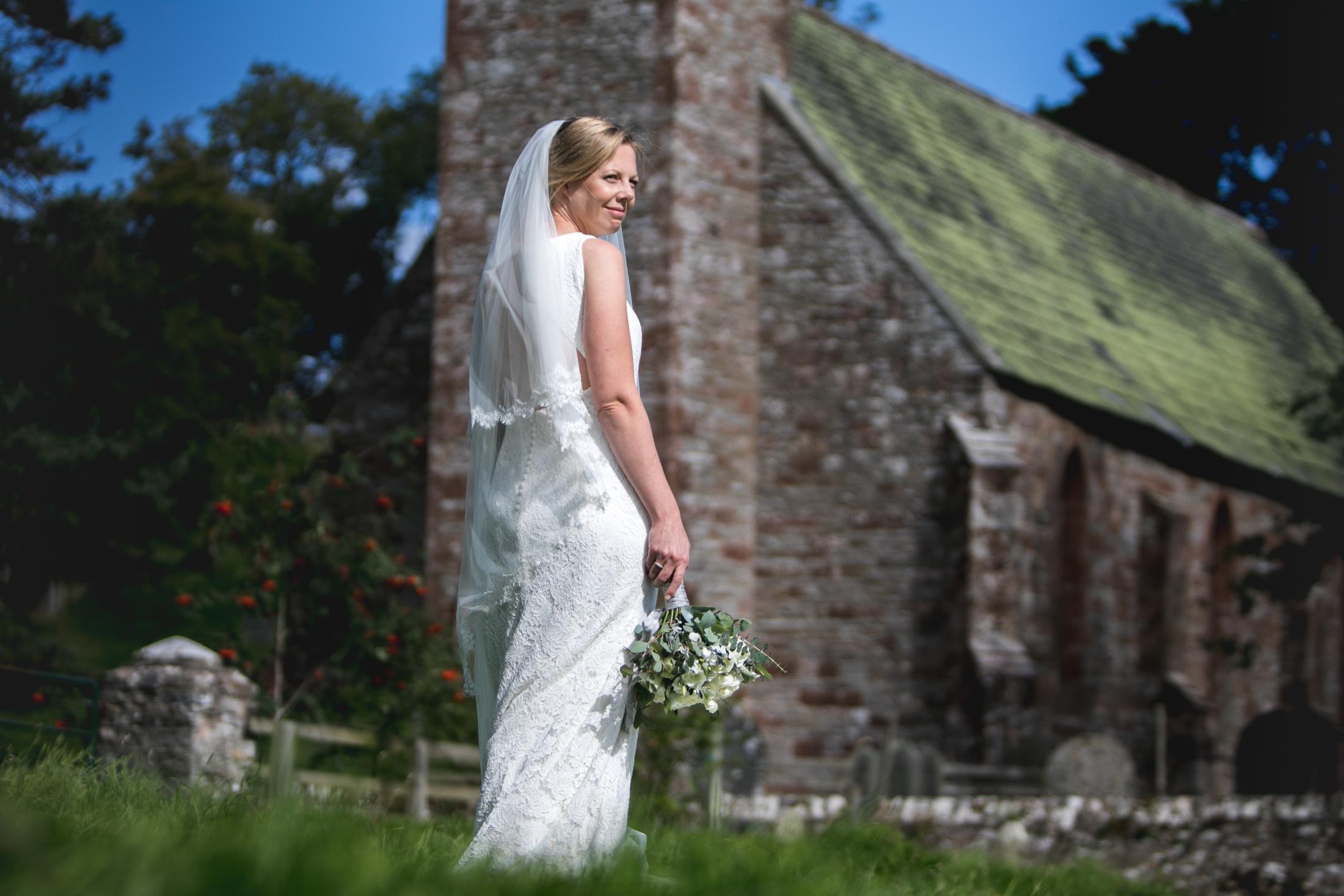 EDEN BARN WEDDING PHOTOGRAPHER-26.jpg