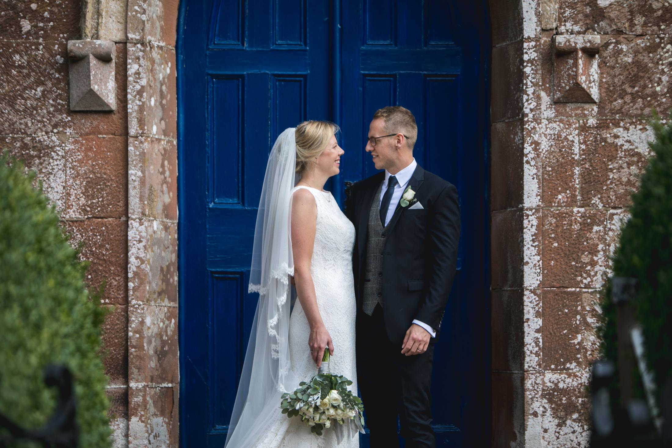 EDEN BARN WEDDING PHOTOGRAPHER-27.jpg
