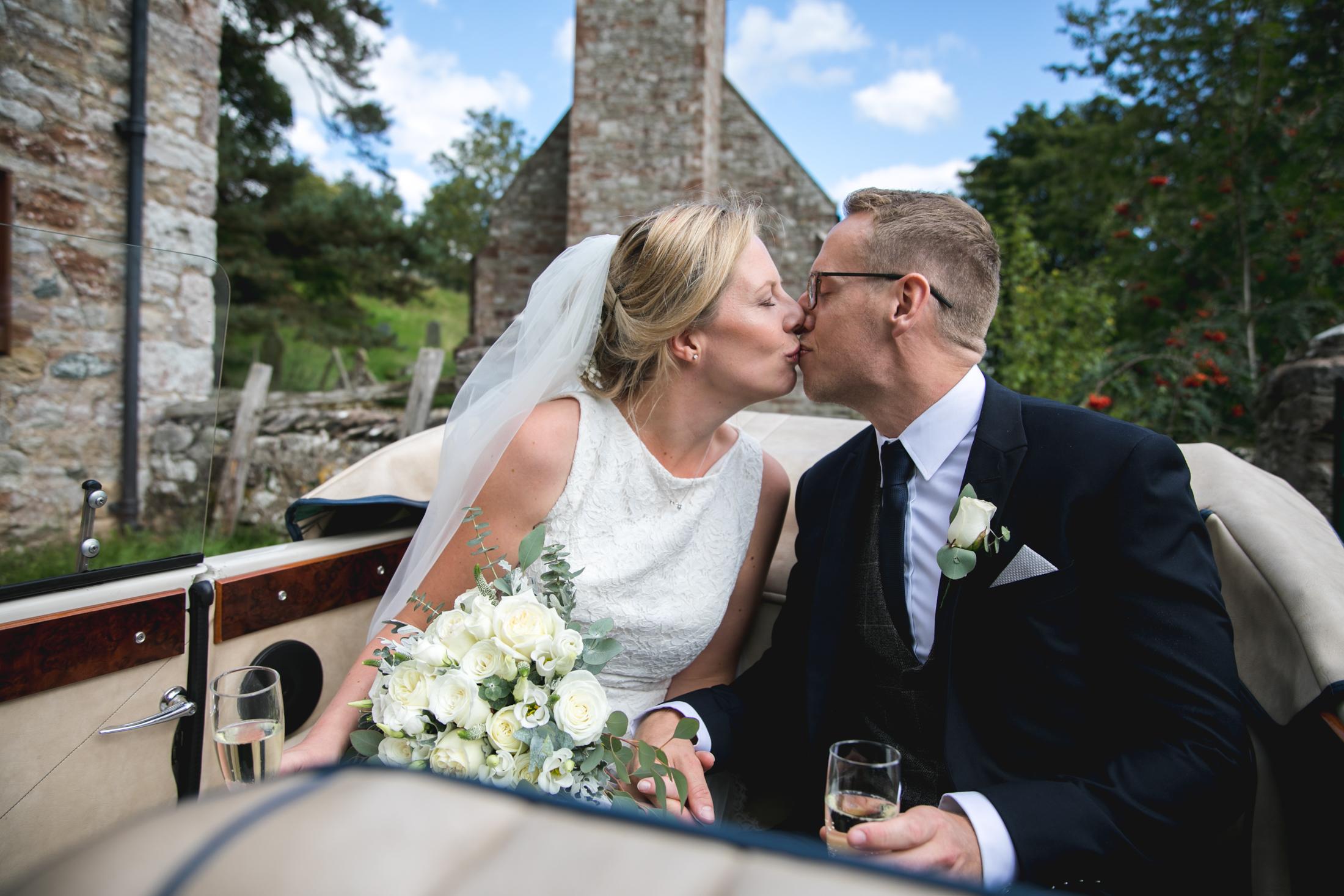 EDEN BARN WEDDING PHOTOGRAPHER-28.jpg